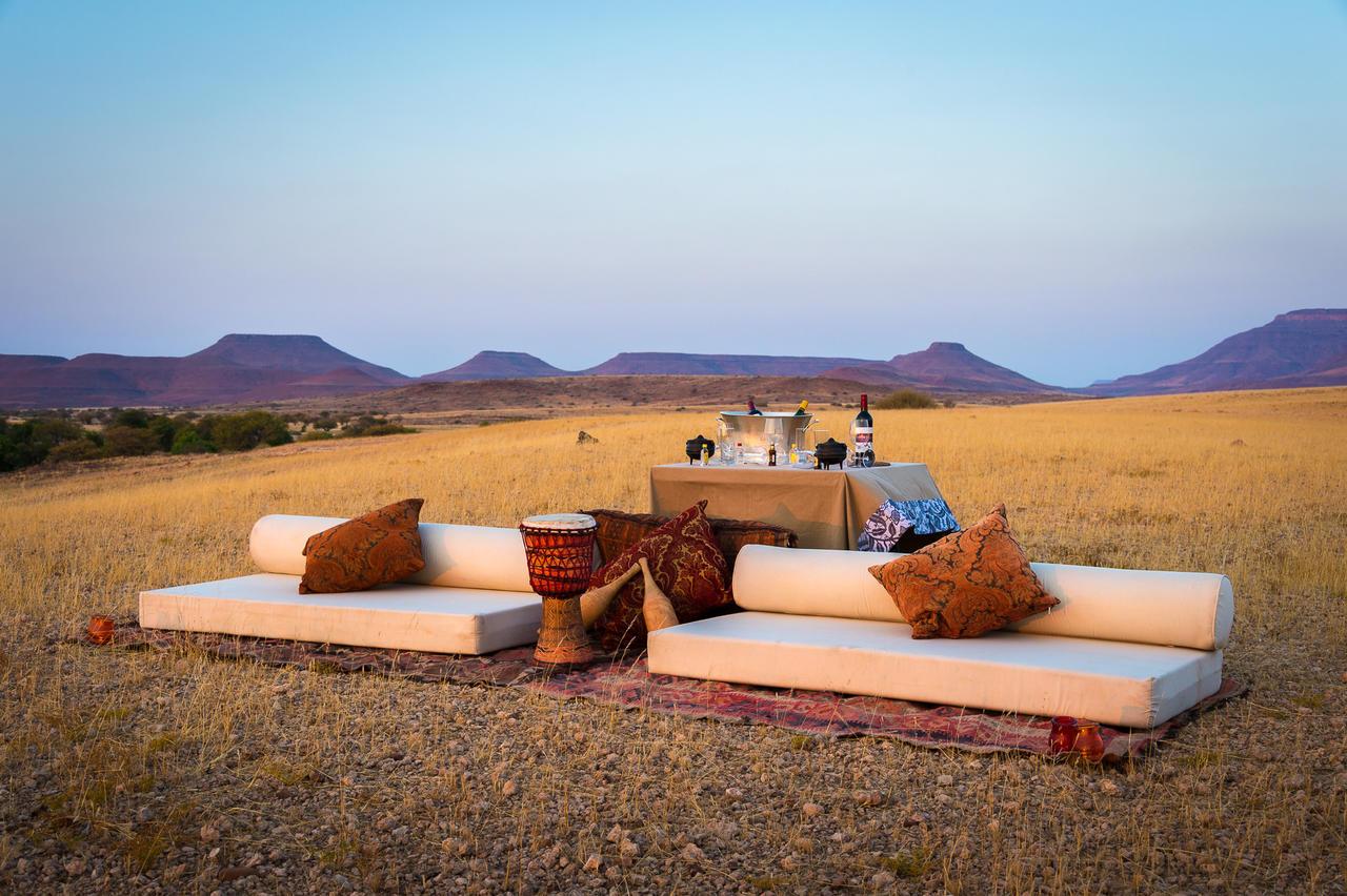 Desert_Rhino_Camp_2014-08-45e.jpg
