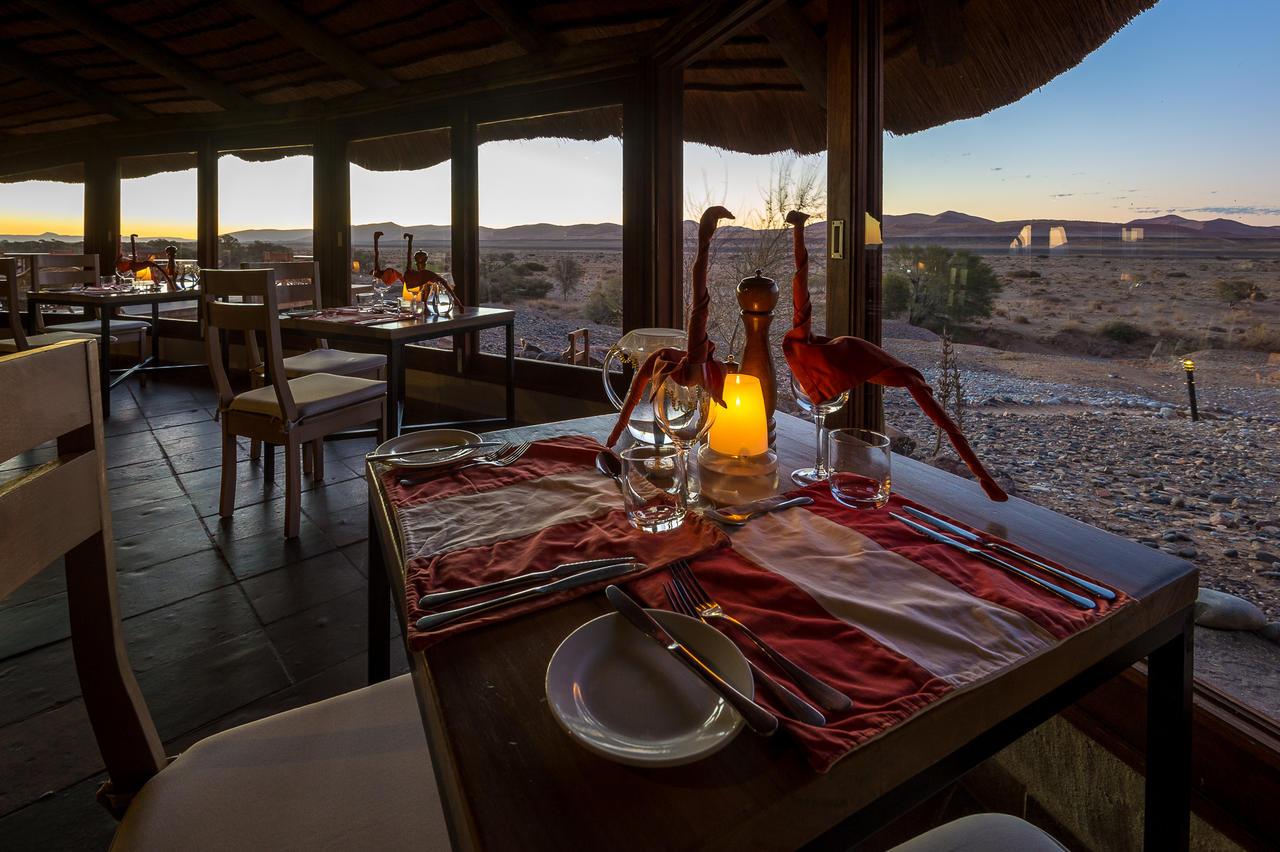Kulala_Desert_Lodge_2014-12-19e.jpg