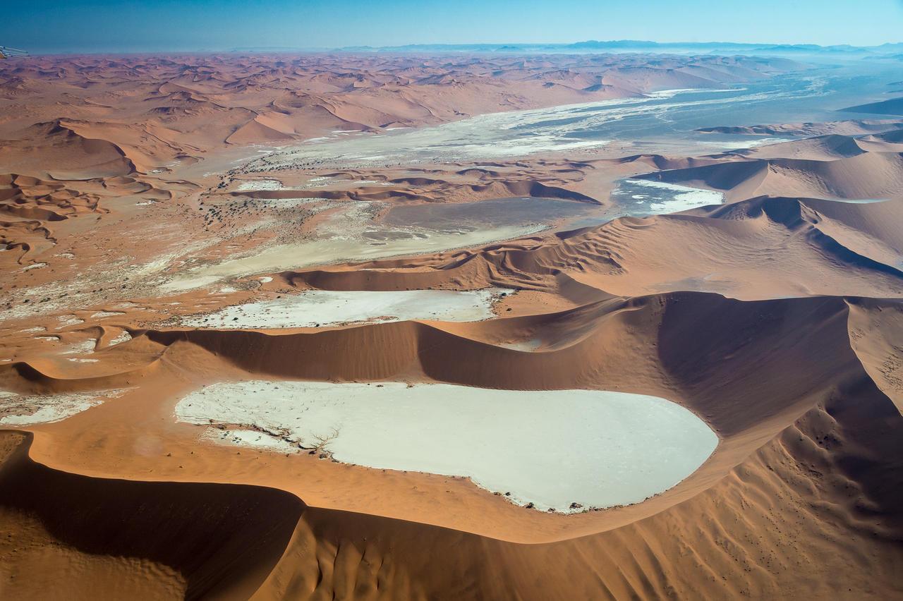 Kulala-Namib_2014-12-219e.jpg