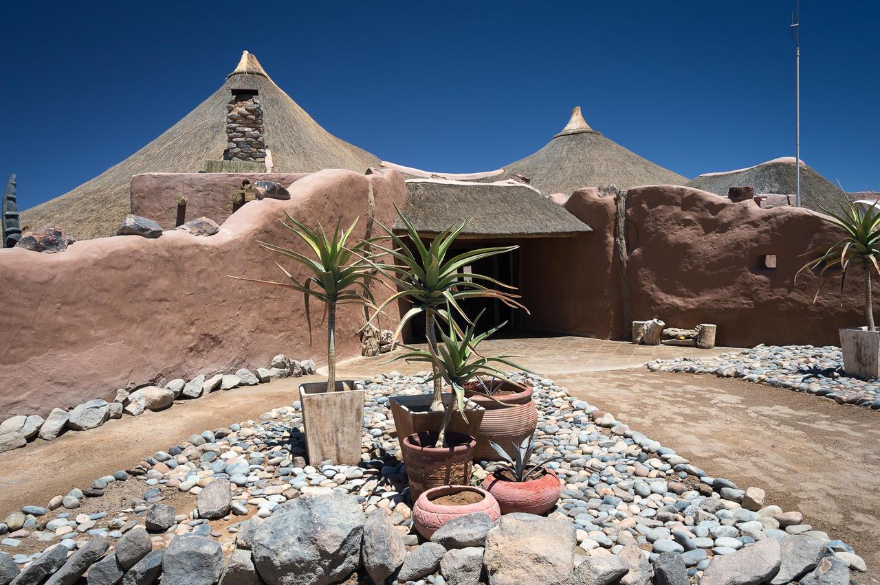 Kulala_Desert_Lodge_2014-12-14e.jpg