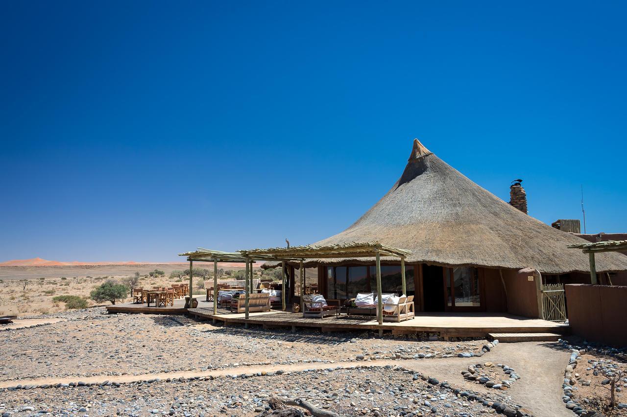 Kulala_Desert_Lodge_2014-12-16e.jpg