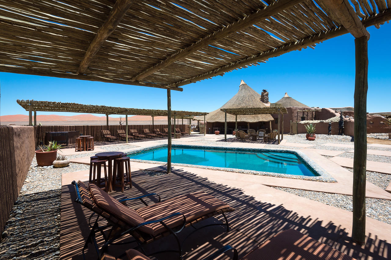 Kulala_Desert_Lodge_2014-12-26e1.jpg