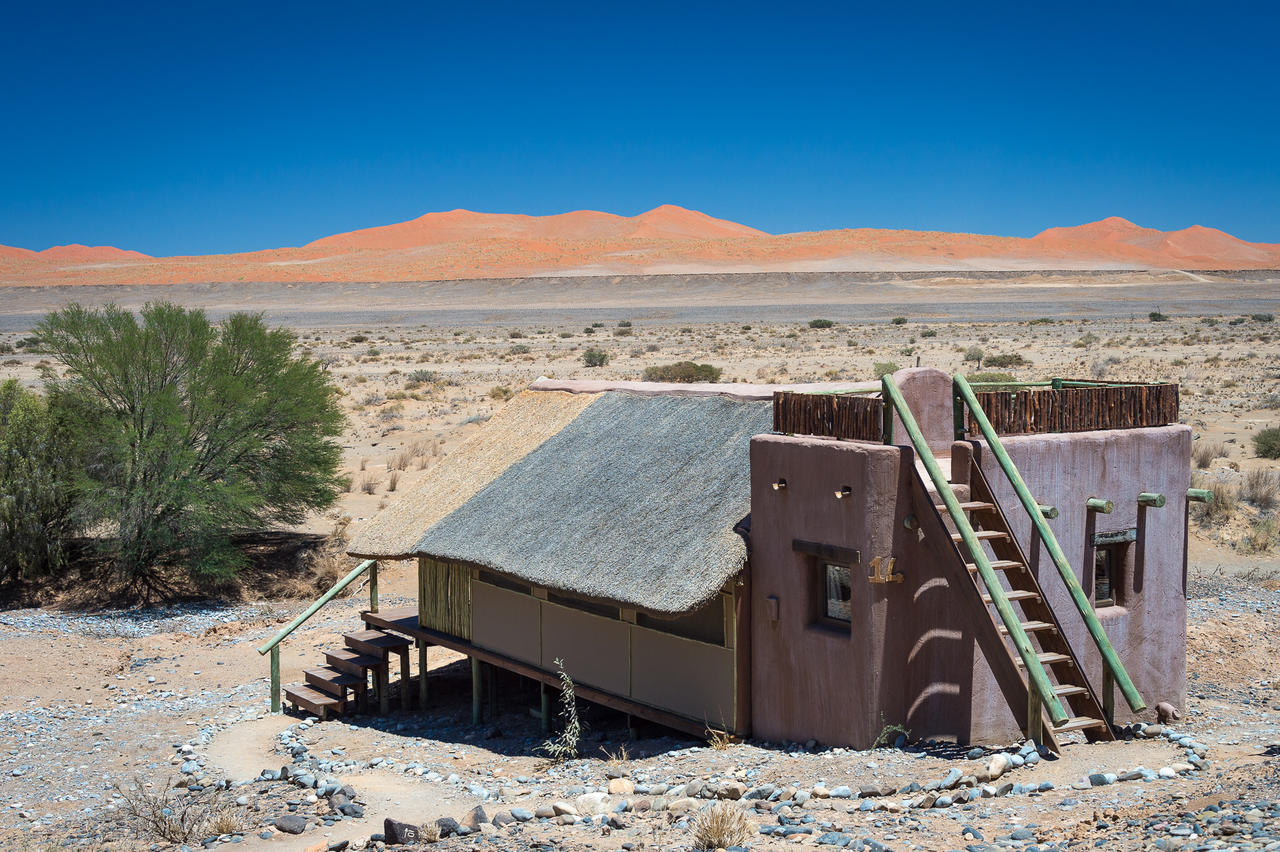 Kulala_Desert_Lodge_2014-12-13e.jpg