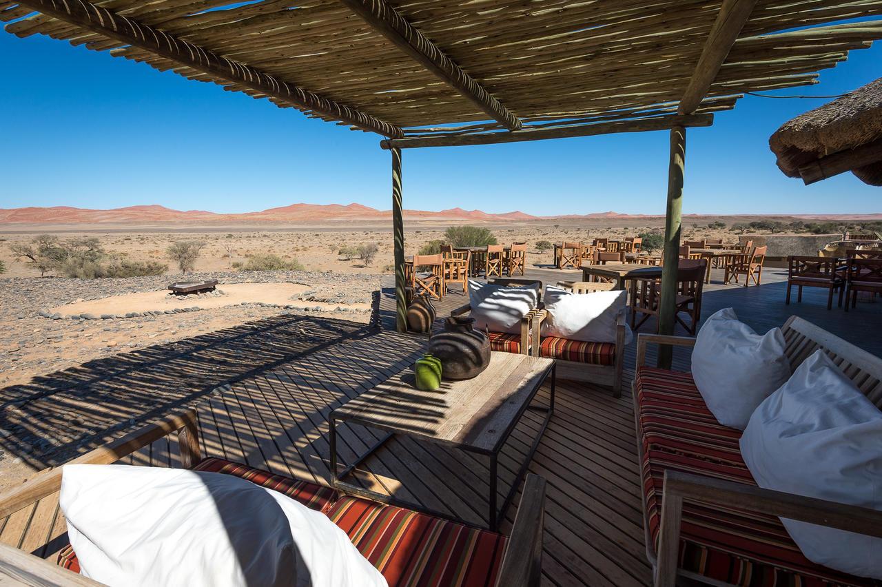 Kulala_Desert_Lodge_2014-12-18e.jpg