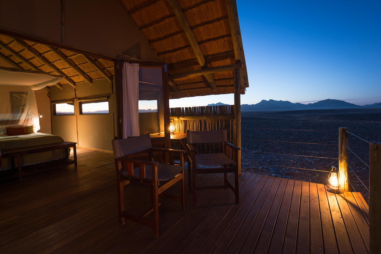 Kulala_Desert_Lodge_2014-12-36e.jpg