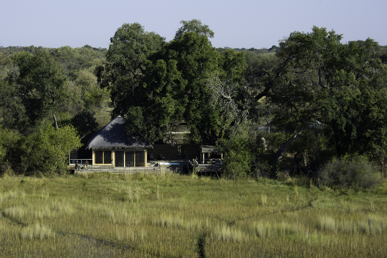 Vumbura_Plains_Camp-2011-07-009.jpg
