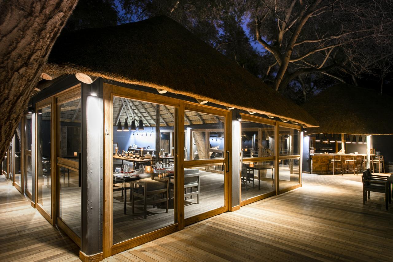 Lodge_Restaurant_SerraCafema_TCunniffe_384.jpg