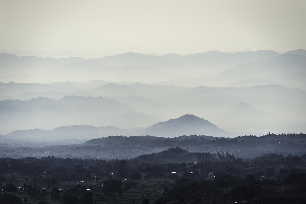 Rwanda-377.jpg