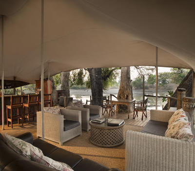kanga_camp_mana_pools_zimbabwe_african_bush_camps_safari_tented_camp_main_area_1.jpg