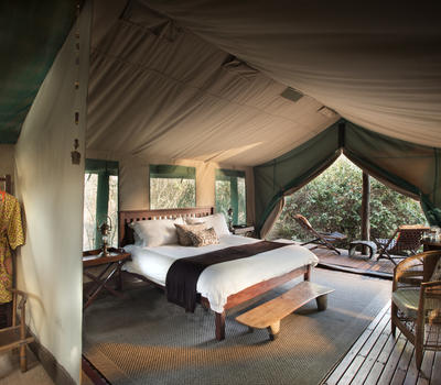 6._kanga_camp_bedroom.jpg
