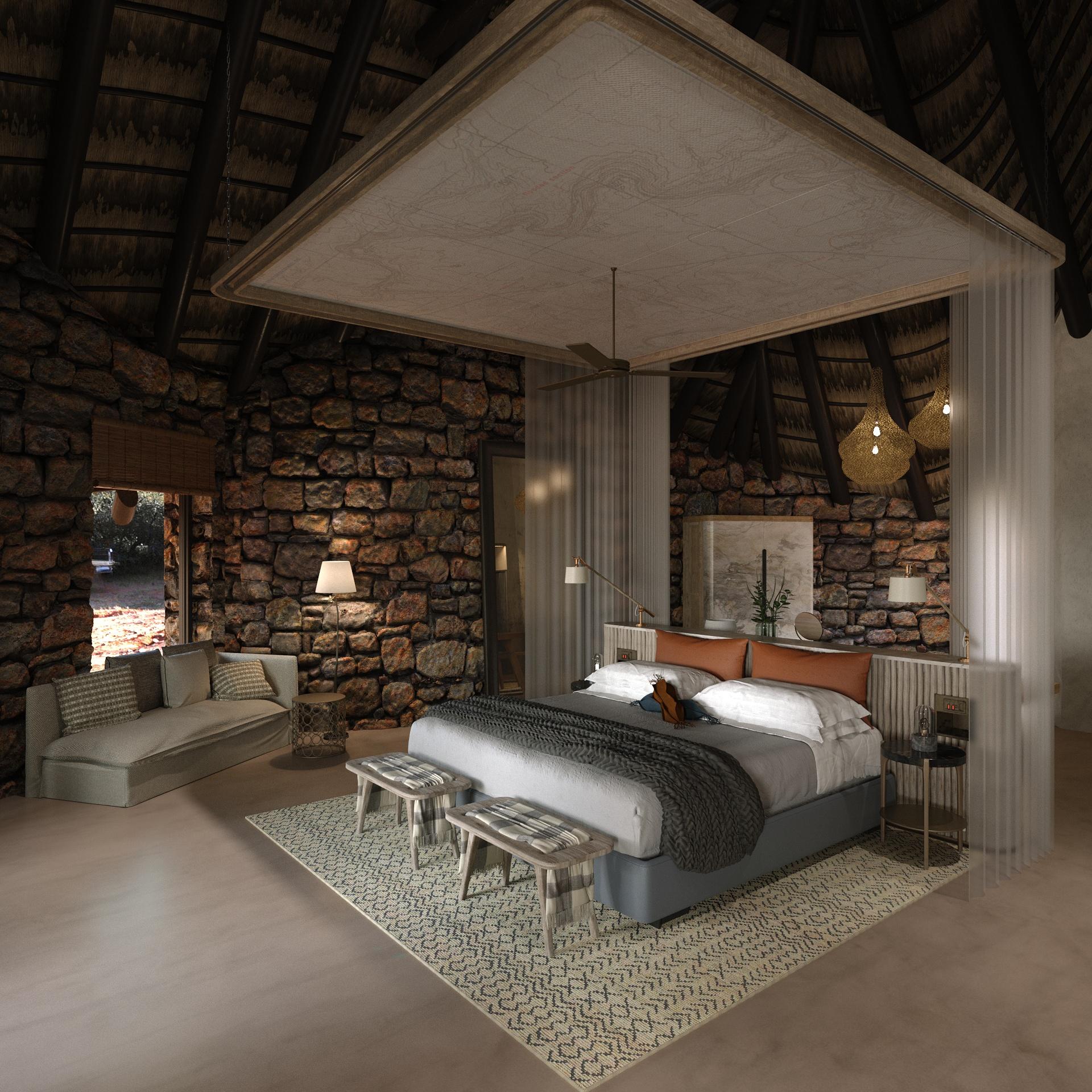 rendering_of_the_motse_-_bedroom1.jpg