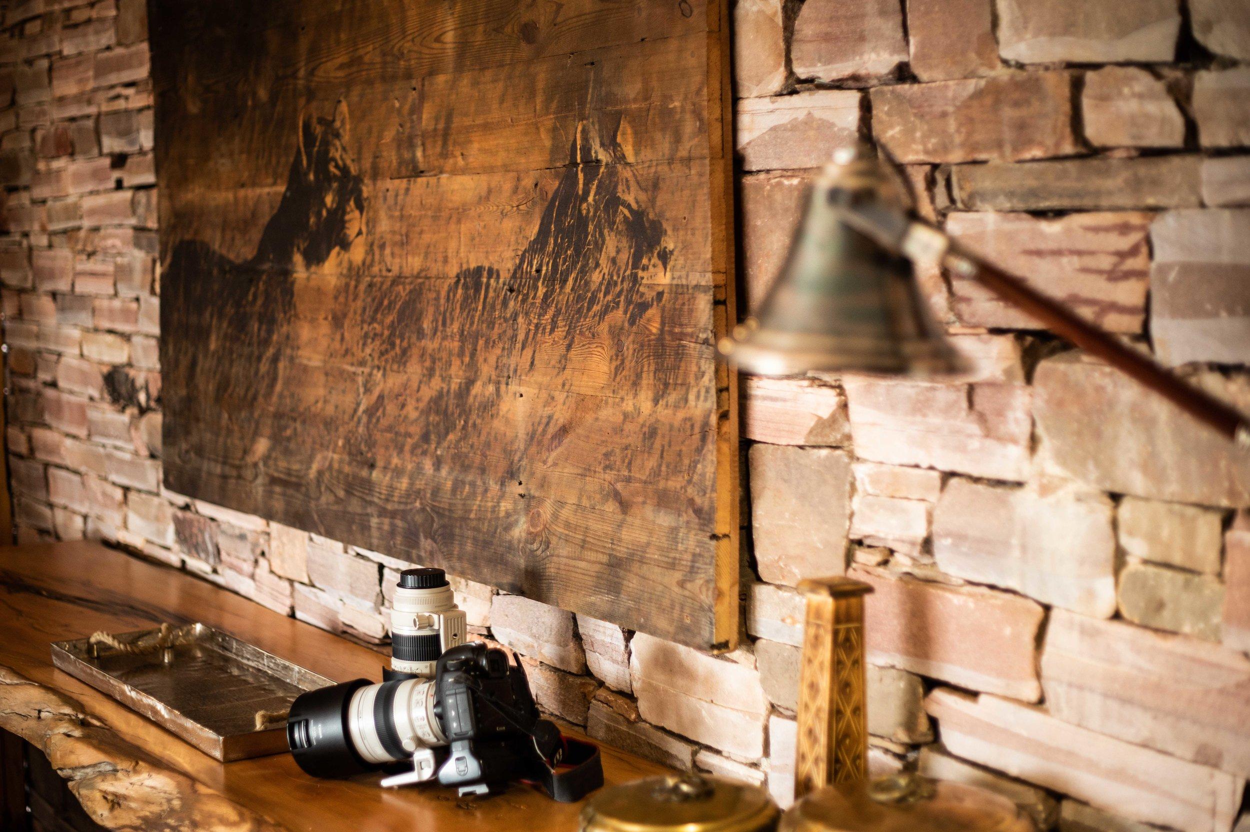 gpzimbabwe-mpalajena-guesttentcameraequipment.jpg