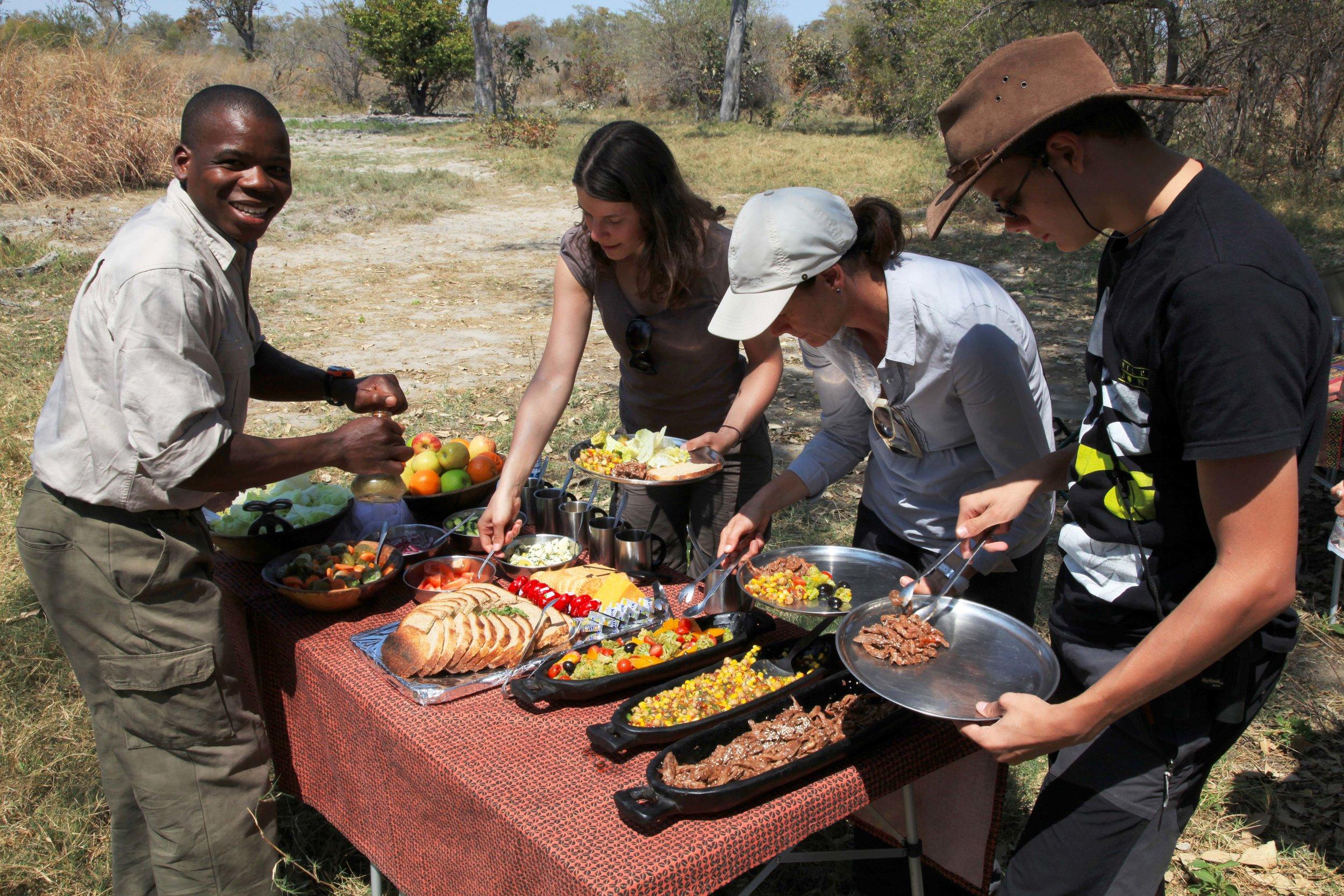 selindaadventuretrail-food-dining-greatplainsconservation-5.jpg