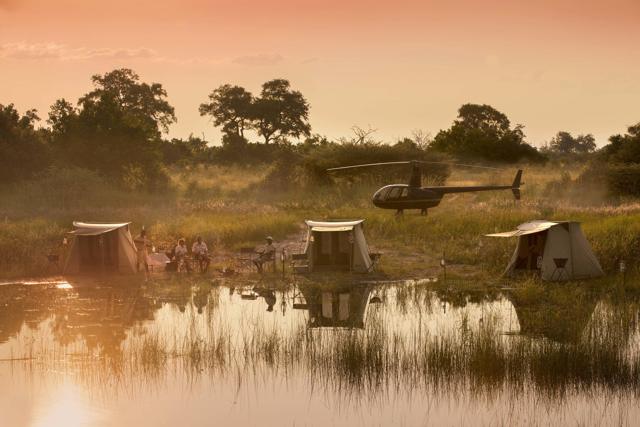 selindaadventuretrail-safari-experience-greatplainsconservation-46.jpg