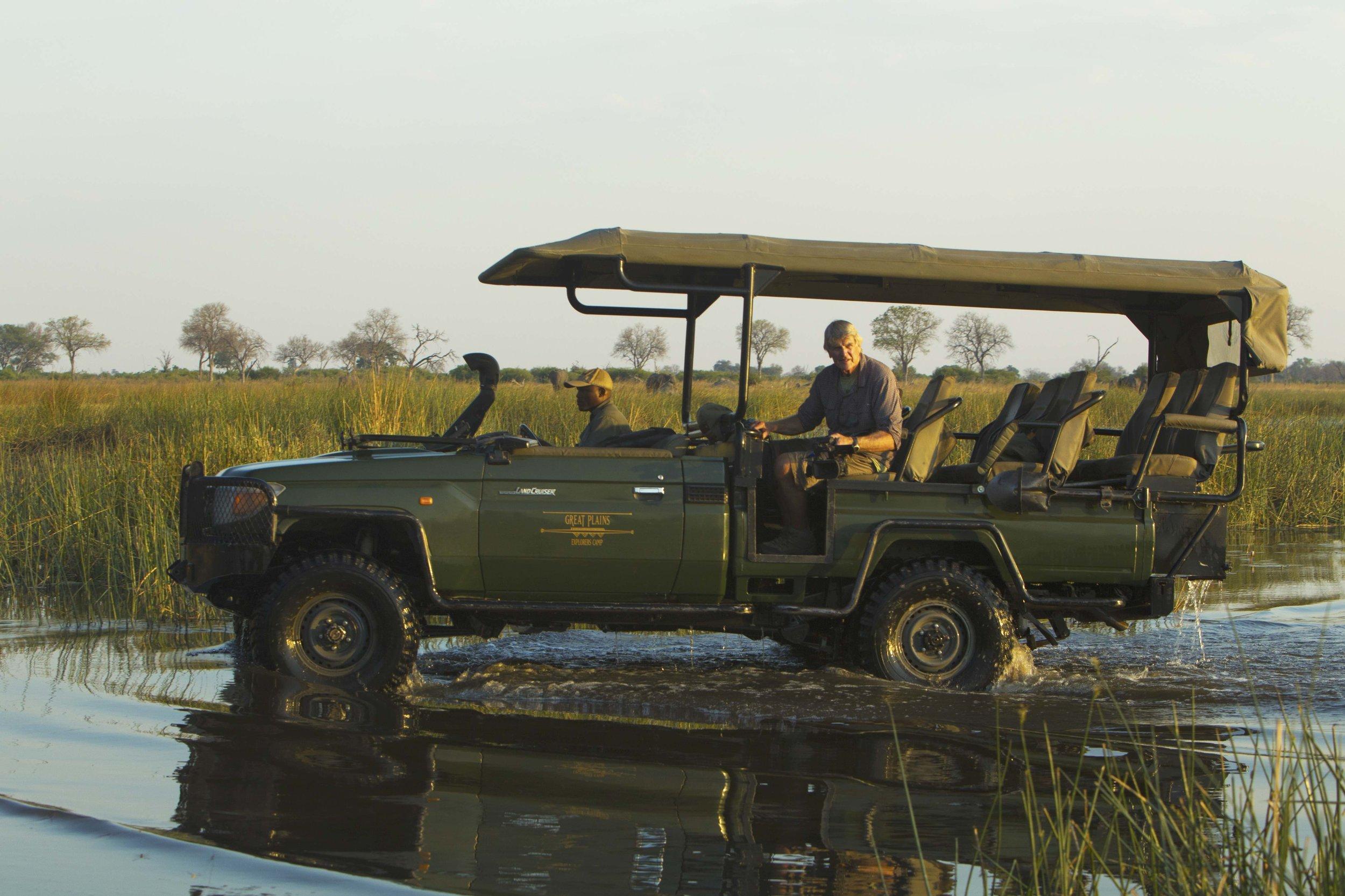 selindacamp-safari-experience-greatplainsconservation-10.jpg