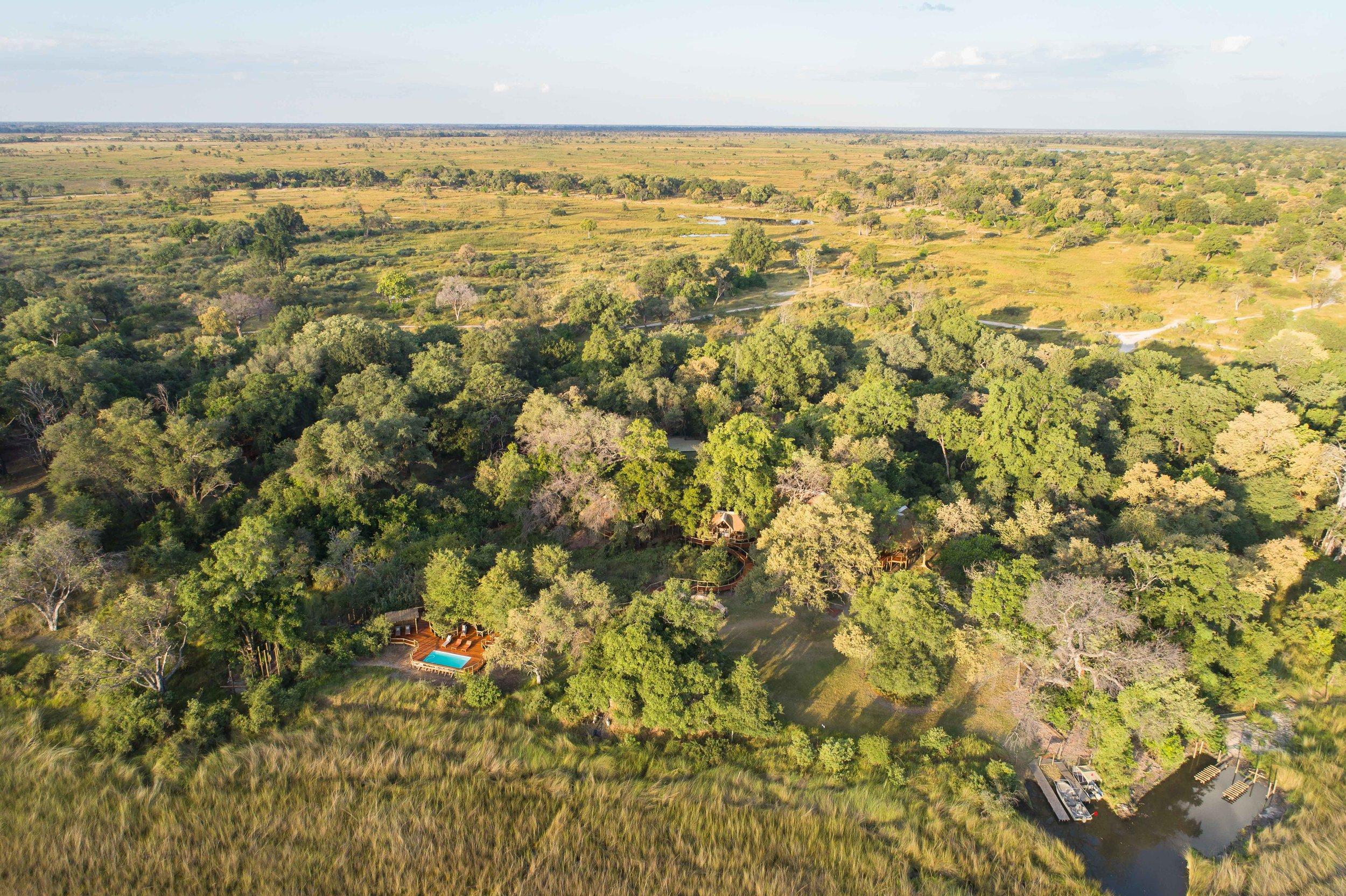 camp_moremi_-_aerial.jpg