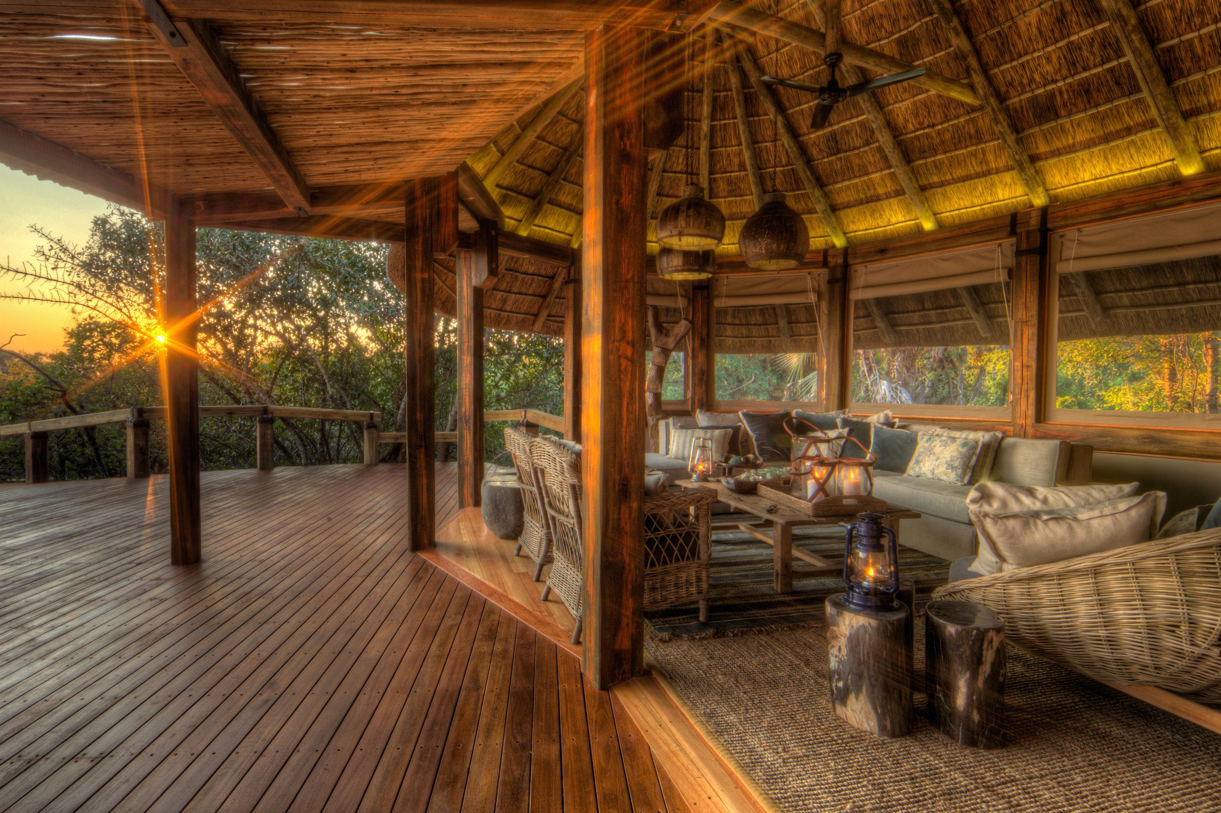 lounge3-camp_o-apr-16-edit11.jpg