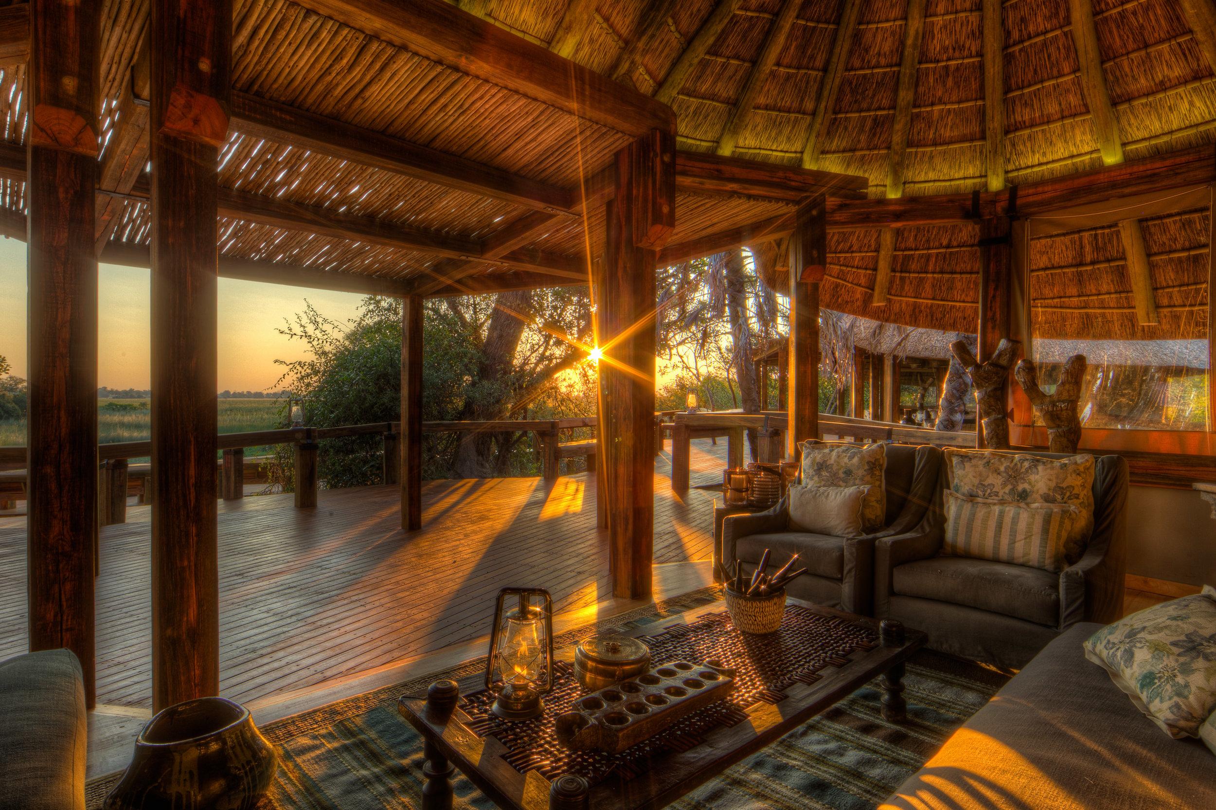 lounge14b-camp_o-apr-1611.jpg