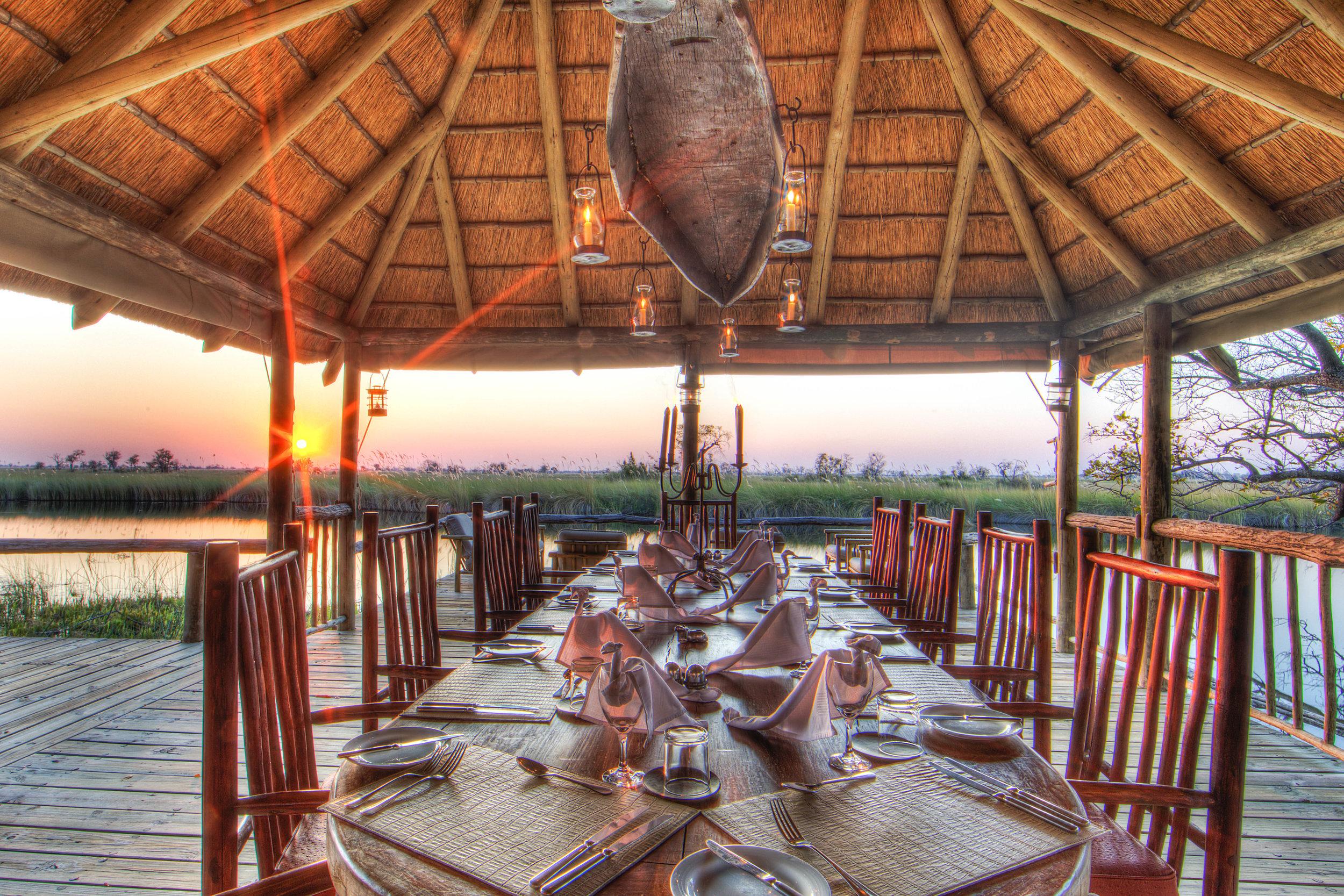 camp-xakanaxa-interior-dining1.jpg