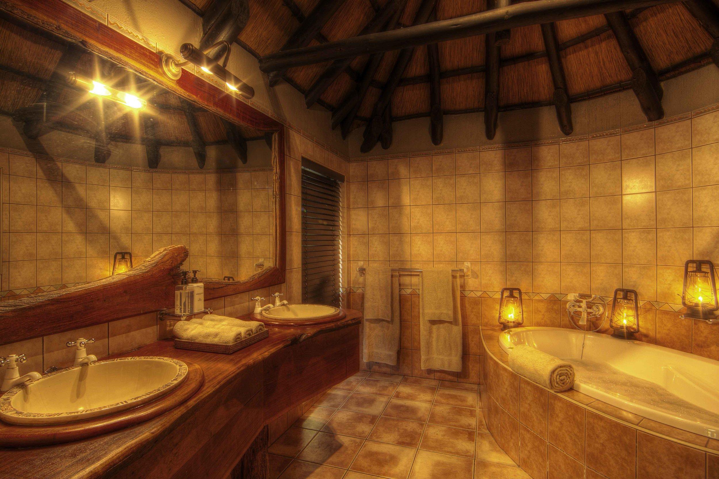 BathRoom_Sava_99351.jpg