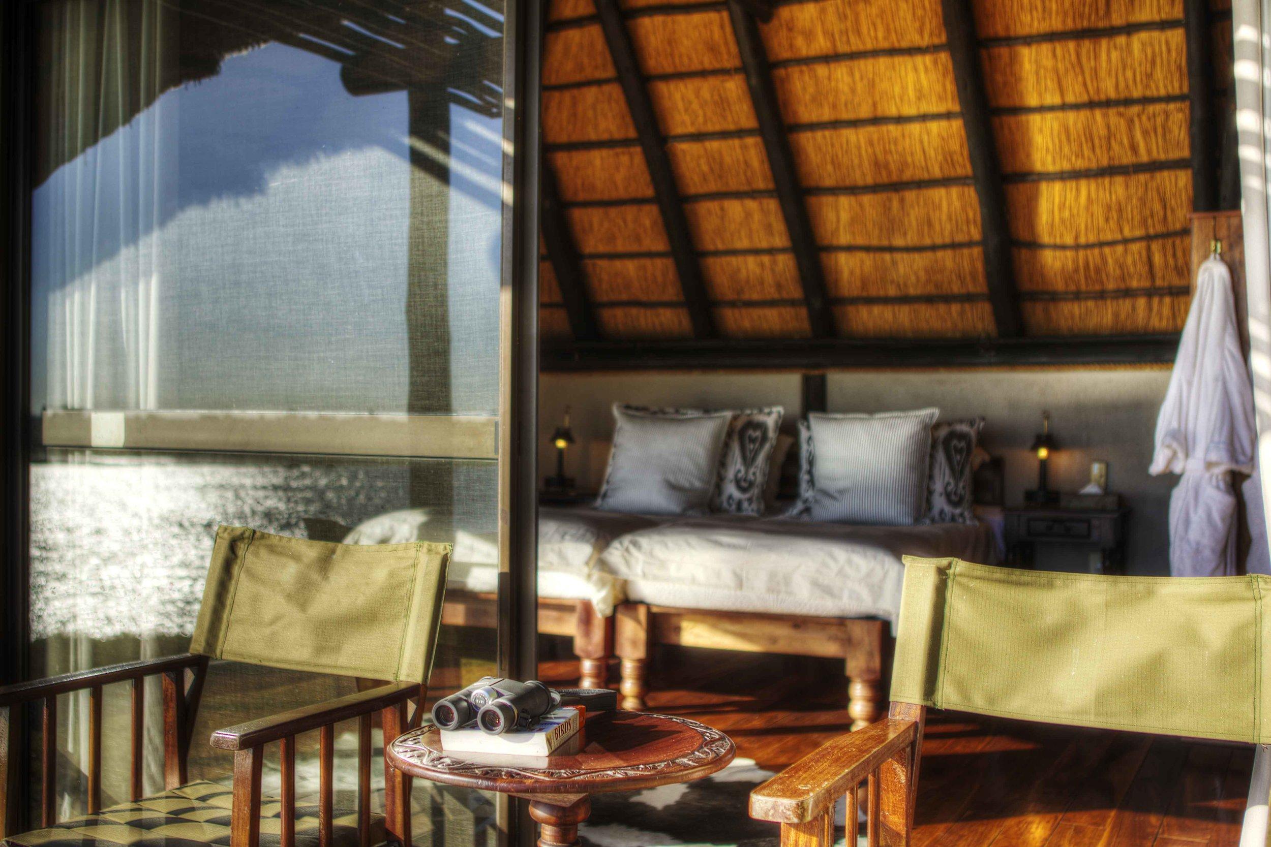 Room_Sava_9872.jpg