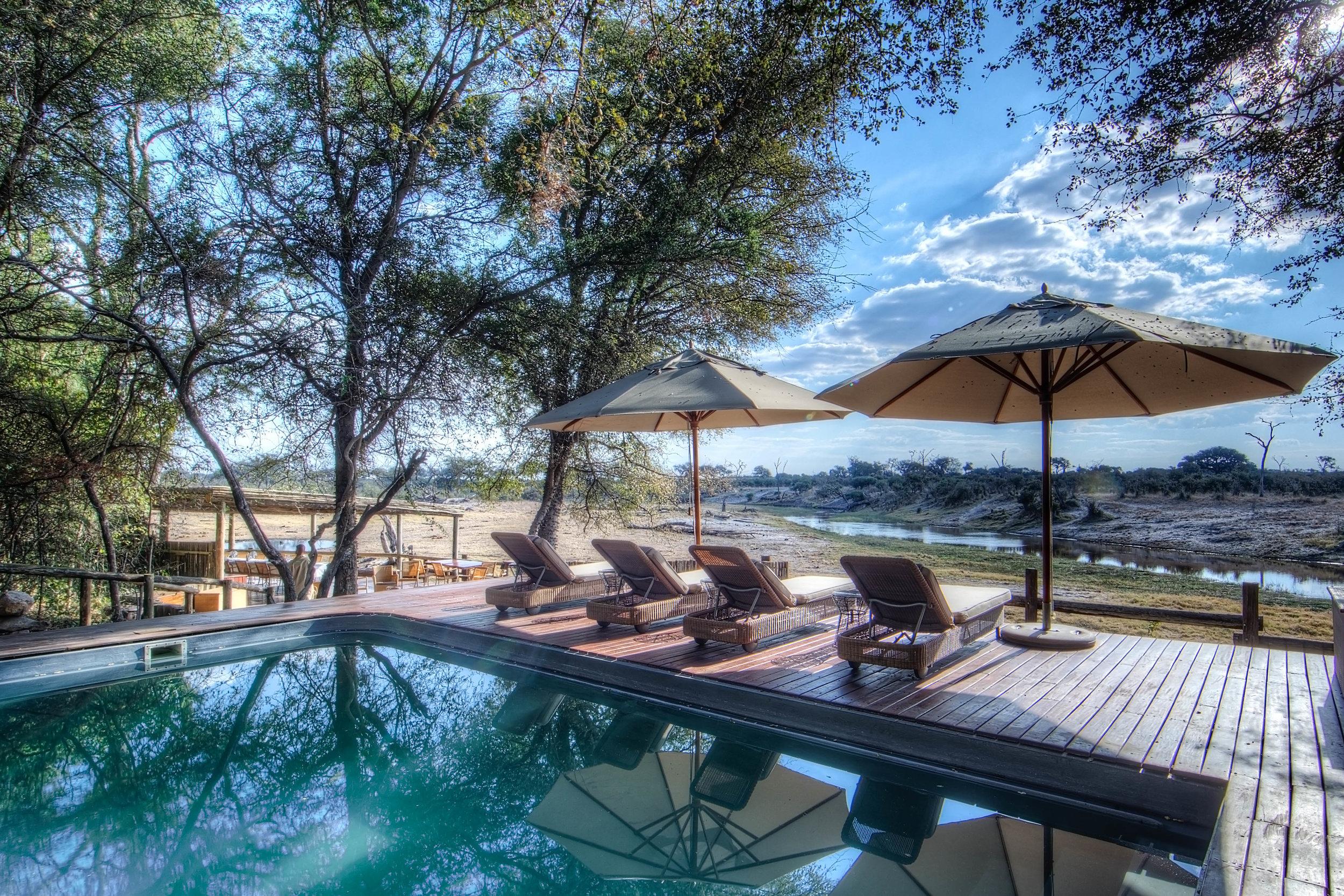 savute-safari-lodge-swimming-pool.jpg