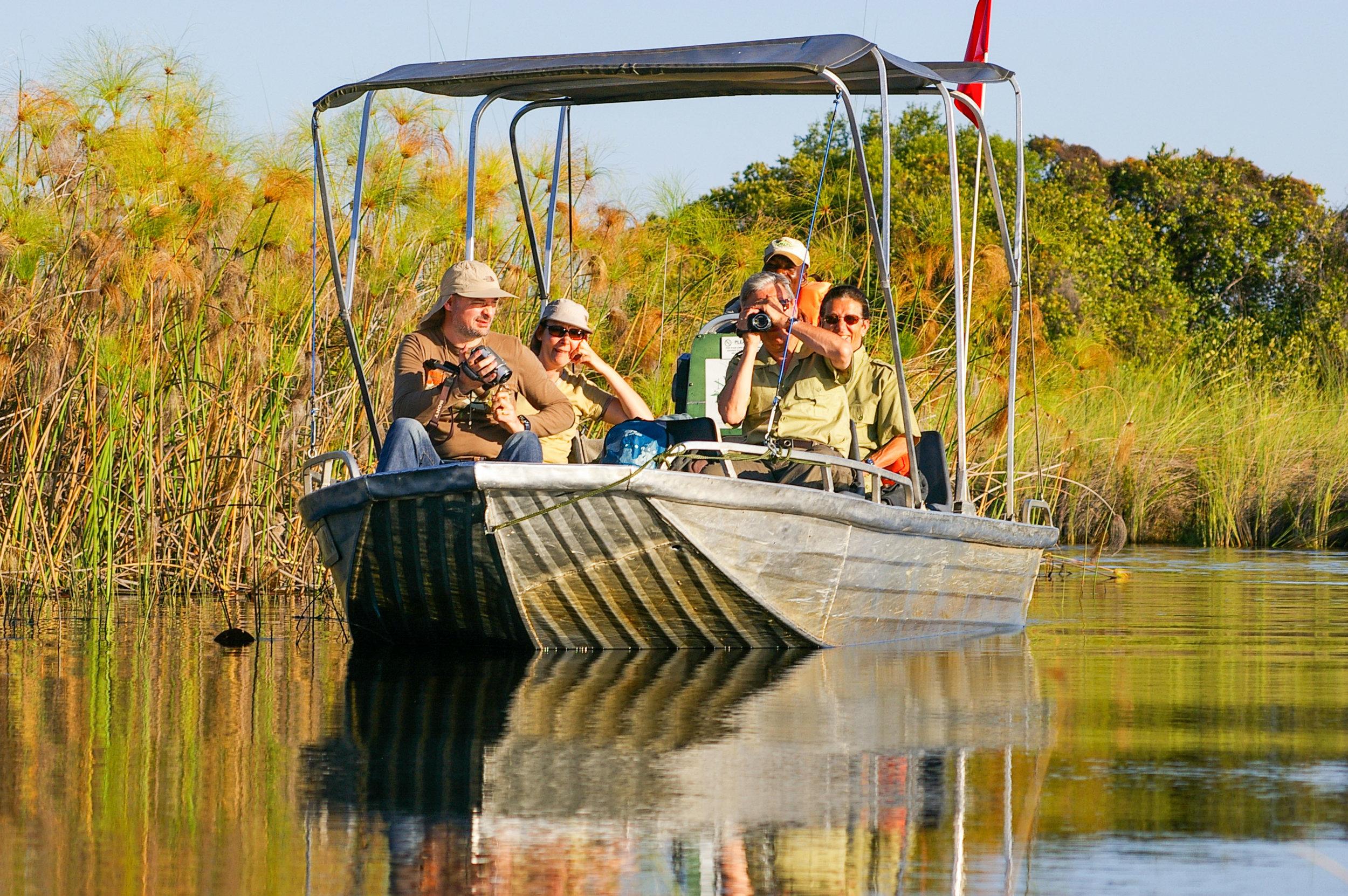 xugana-island-lodge-boating-safari.jpg