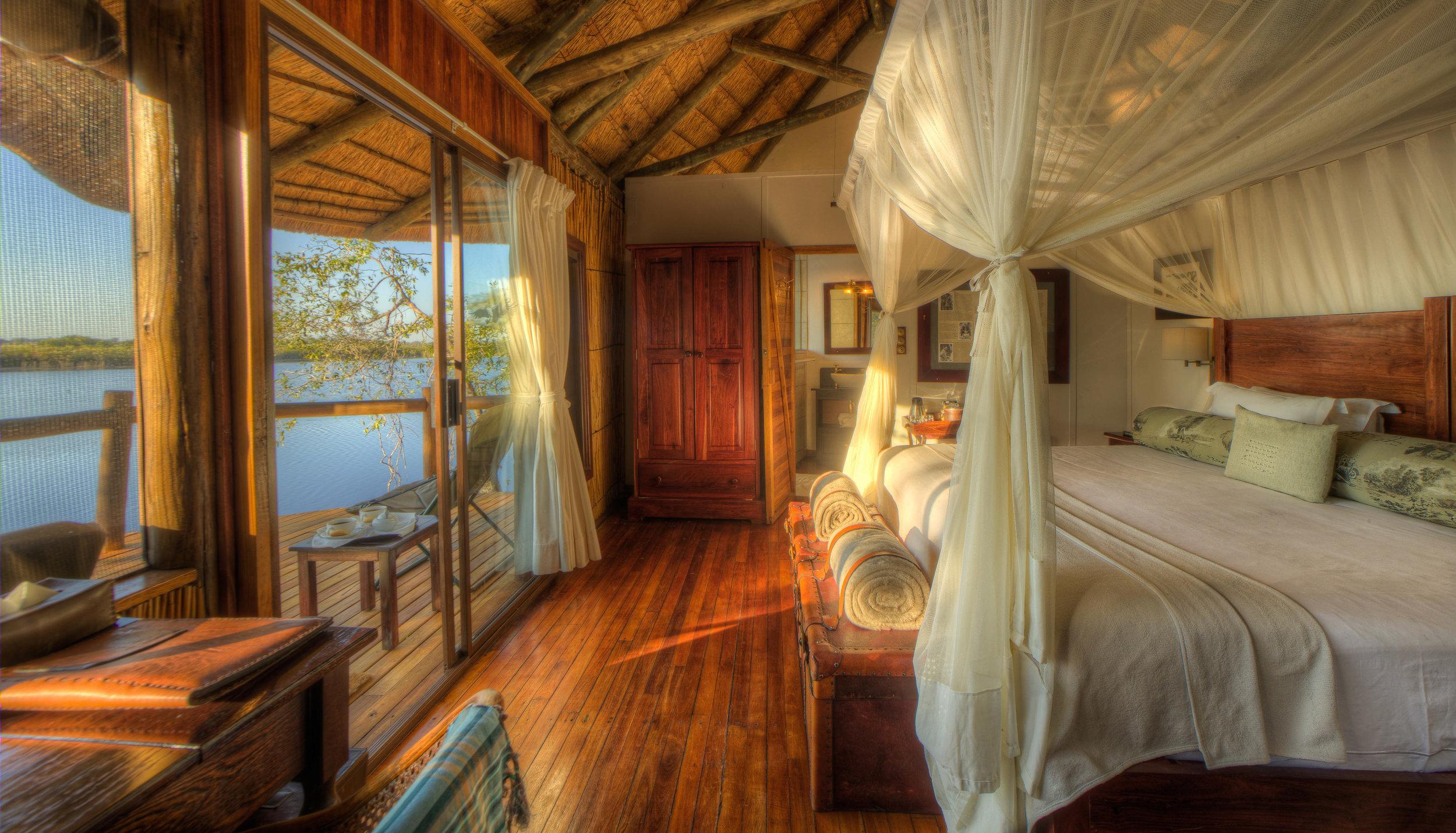 xugana-island-lodge-guest-room-interior1.jpg