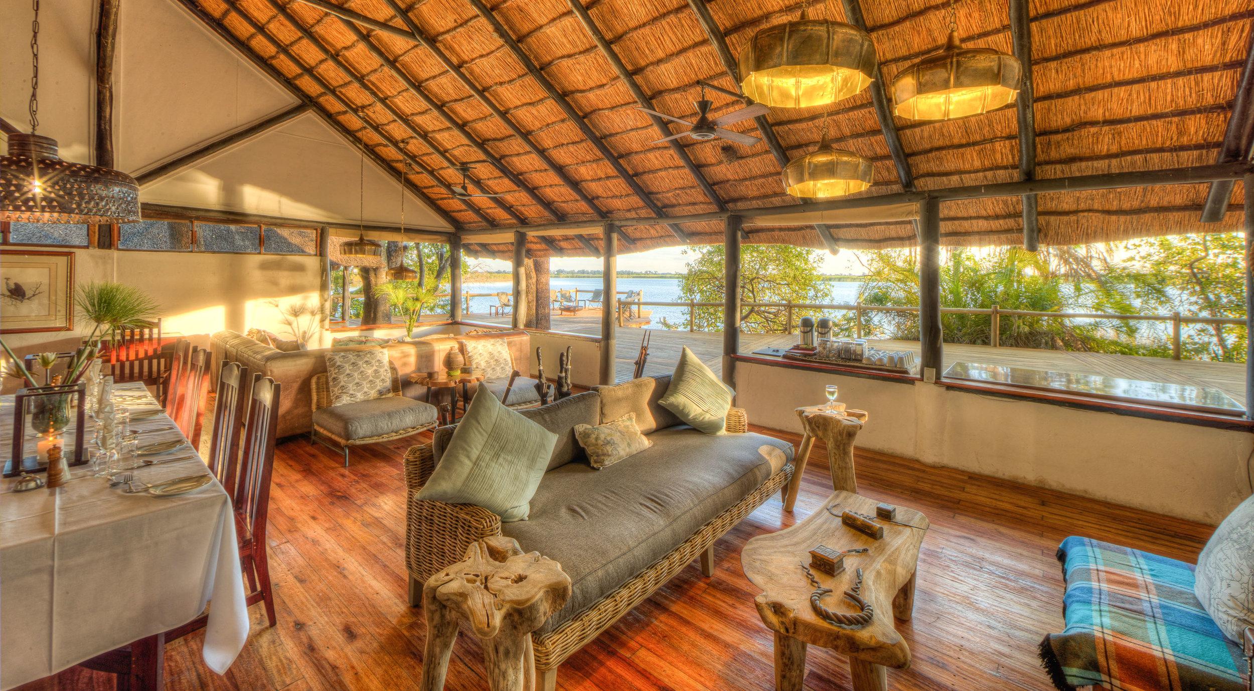 xugana-island-lodge-lounge.jpg