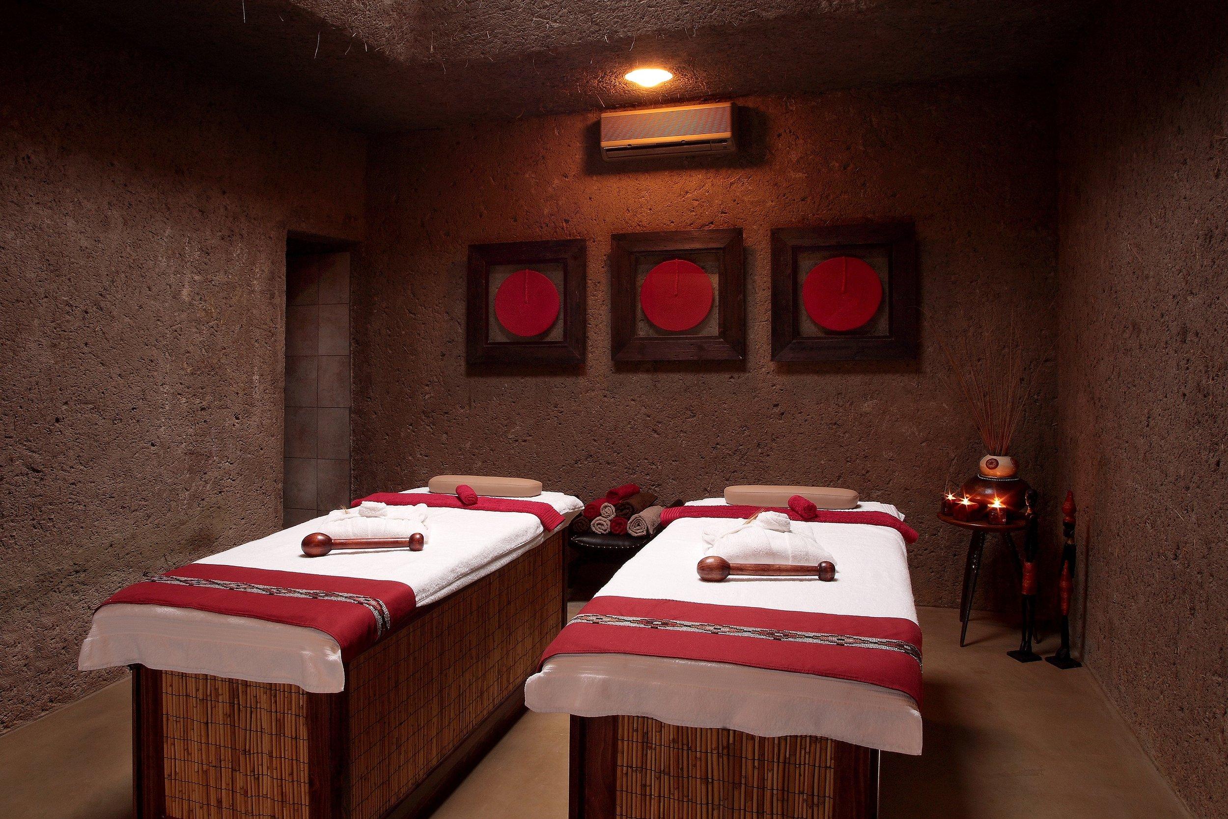 Amani Spa  Earth Lodge 5.jpg