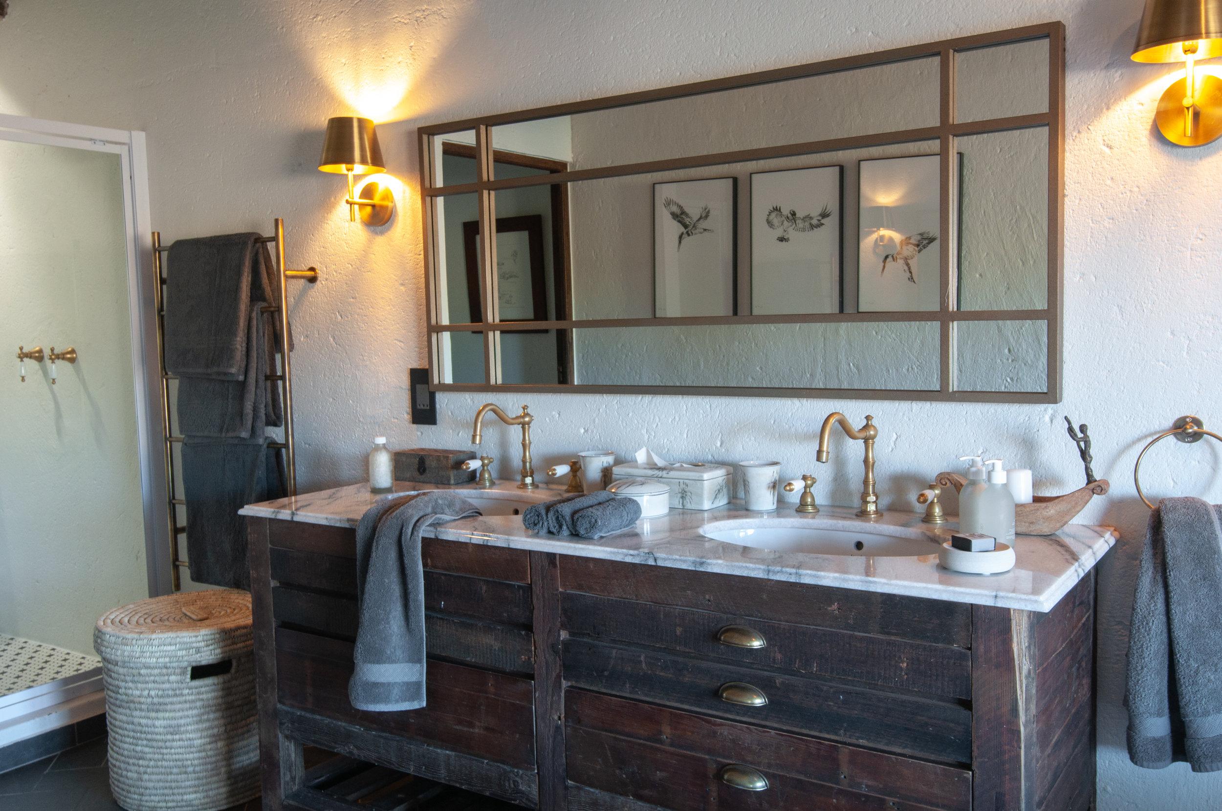 bathroom_interior_6.jpg