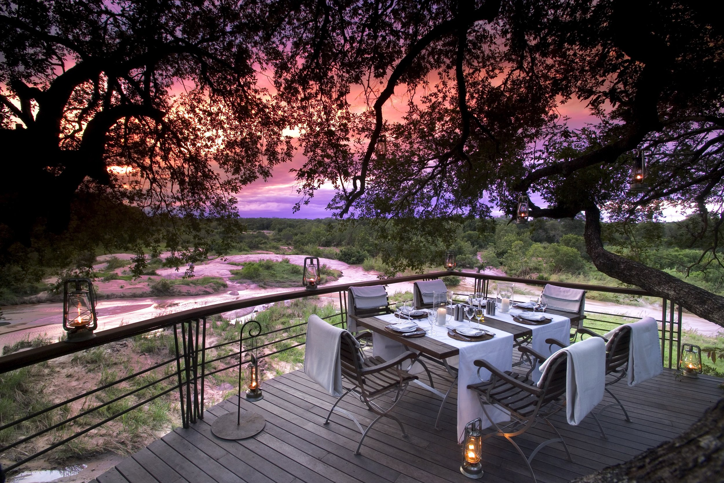 leadwood-lodge-dining.jpg