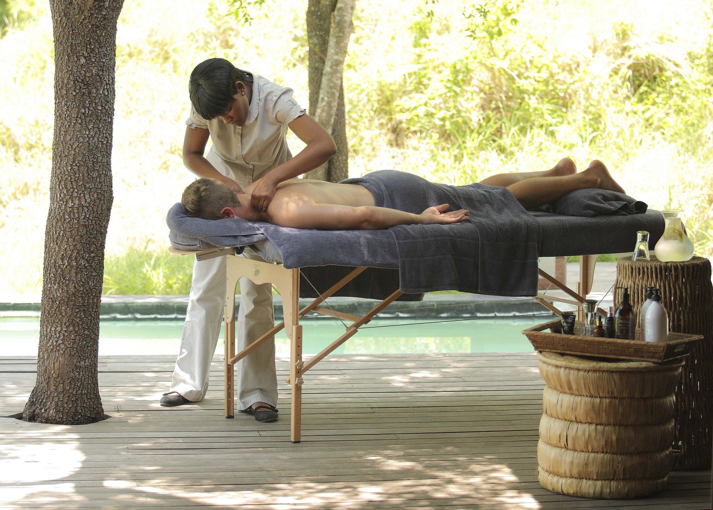 leadwood-lodge-massage.jpg