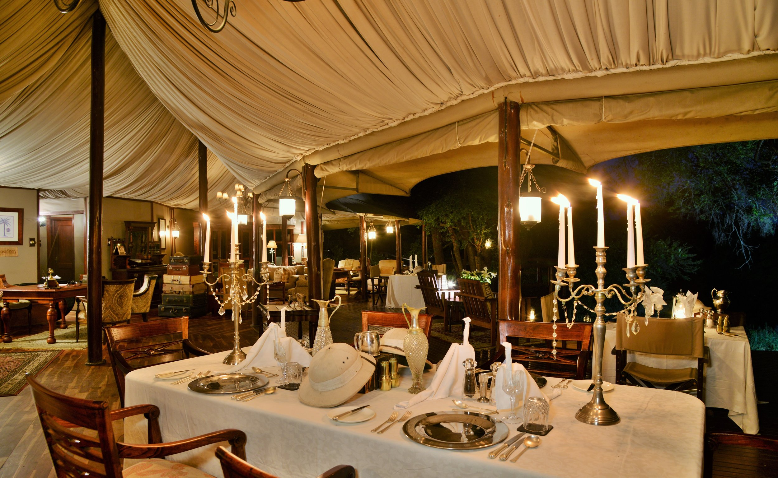 hamiltons_tented_camp_-_dining_room.jpg