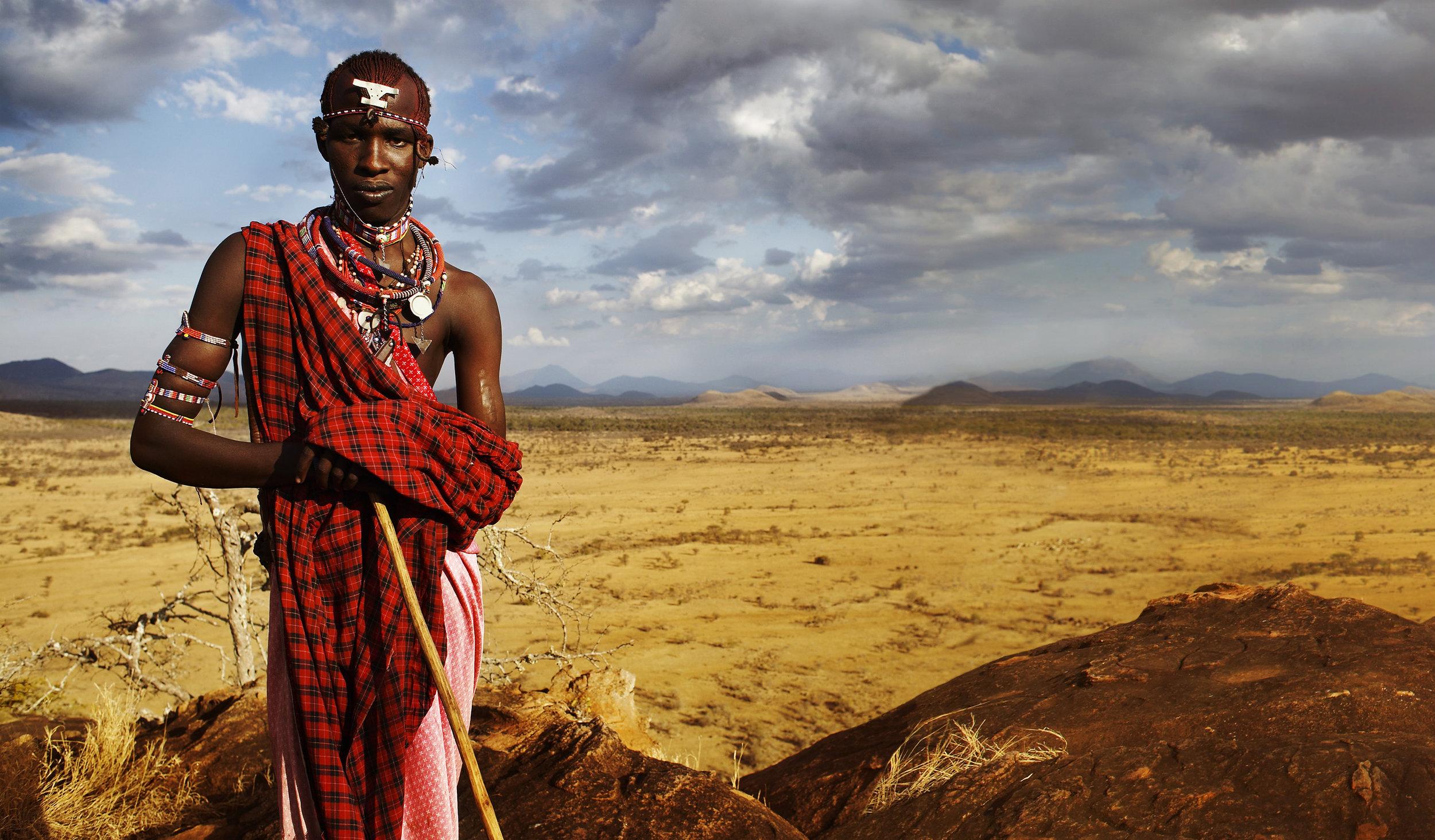 Maasai_infinity1.jpg