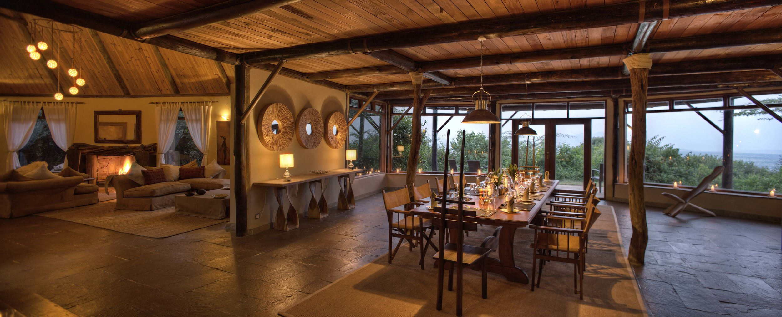 Cottars Private House - Dining Area 2.jpg