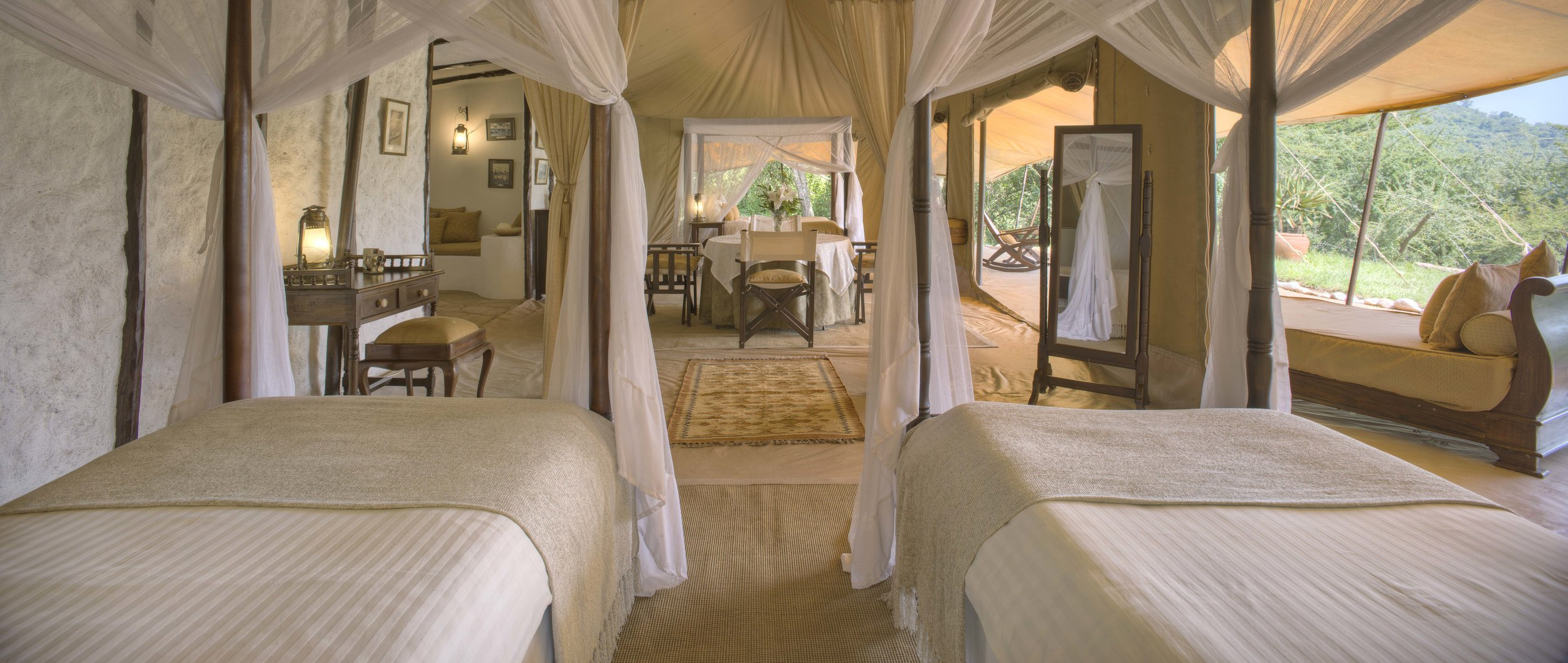 cottars_-_family_tent_twin_beds.jpg