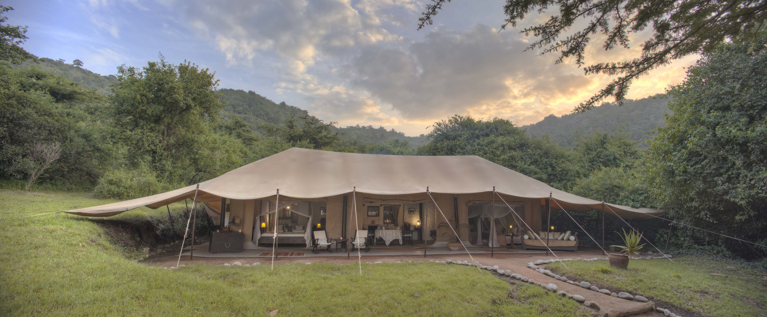 cottars_-_honeymoon_tent_outside.jpg