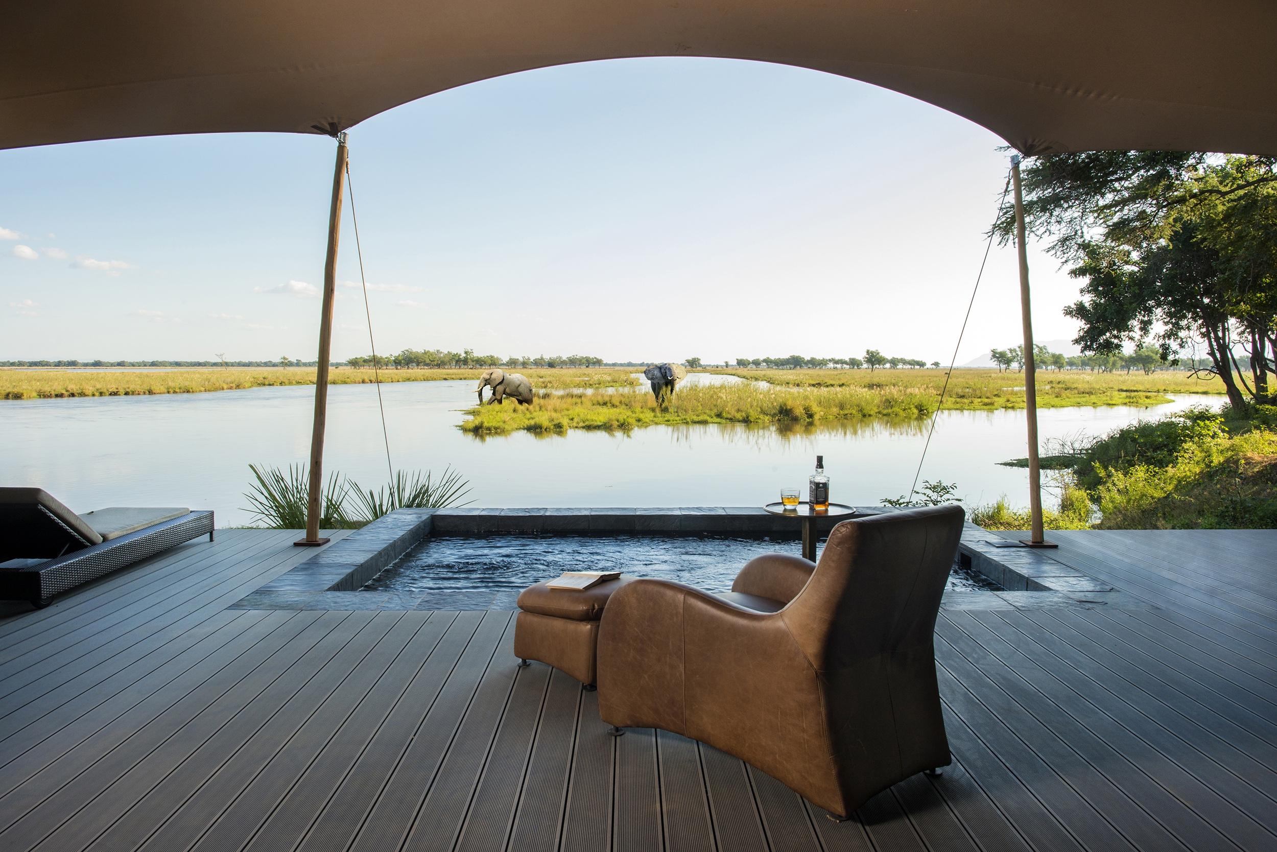 luxury_suite_view.jpg
