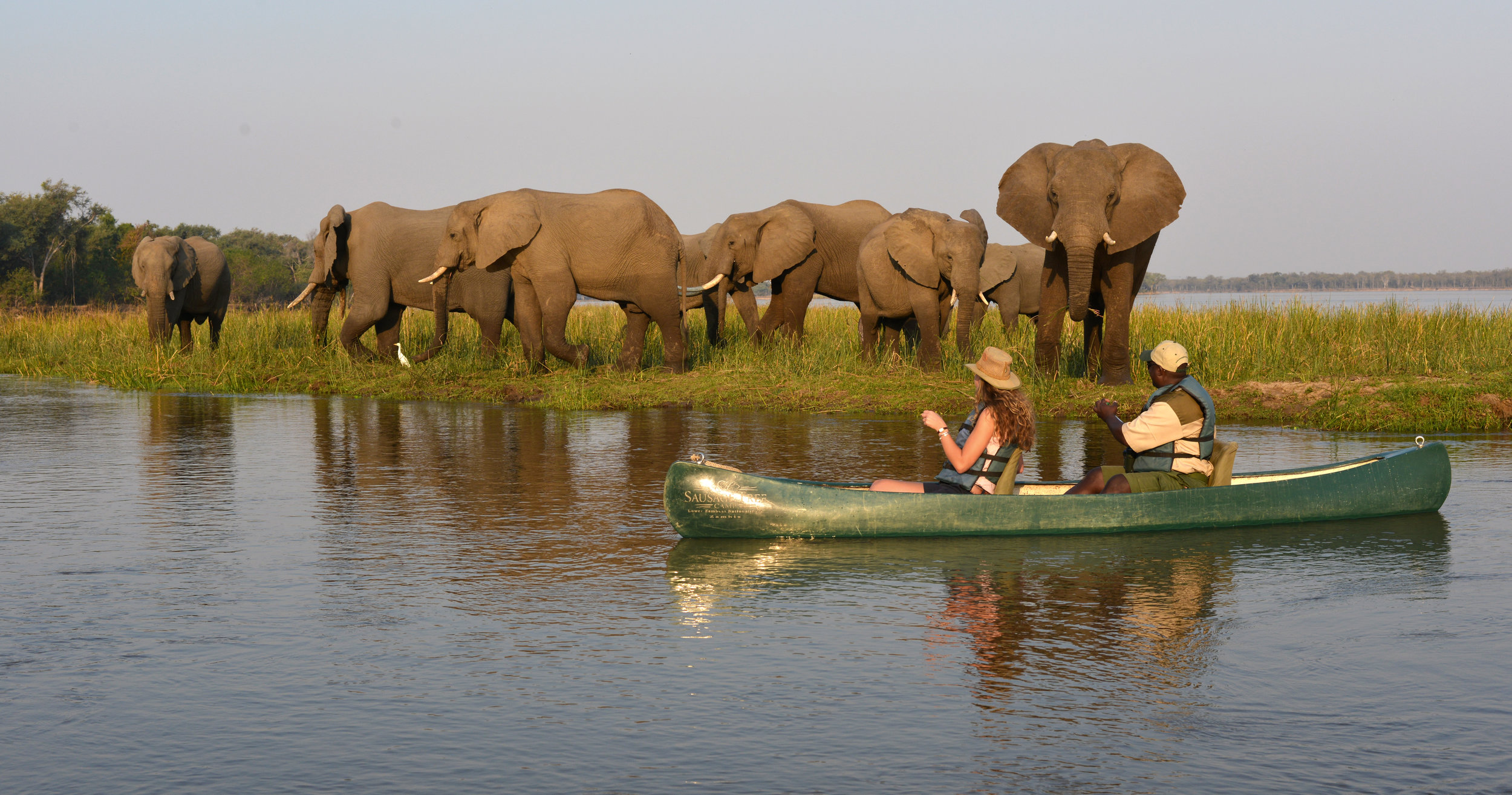stc_canoeing_3.jpg
