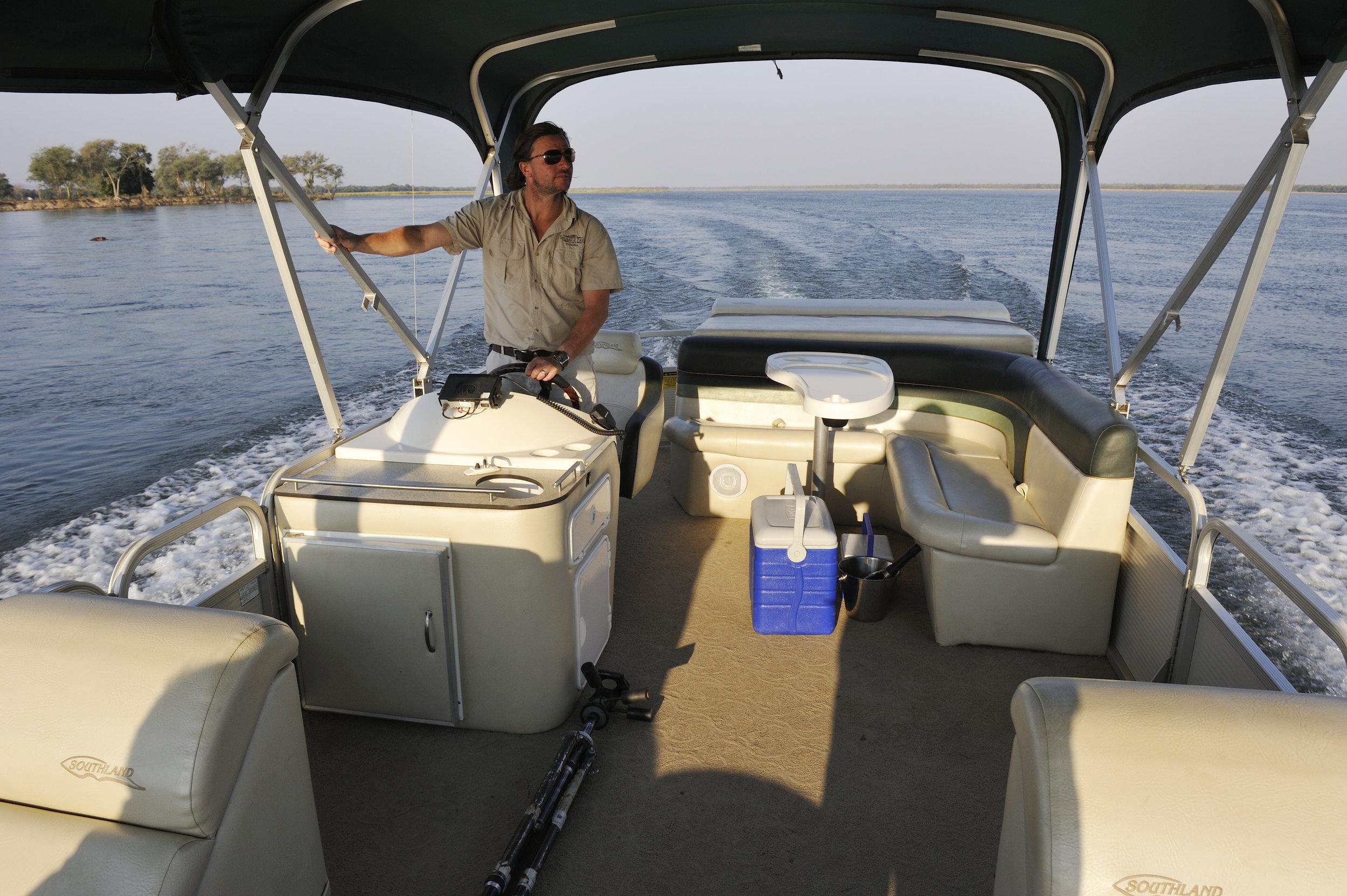 pb_activity_-_boat_cruise.jpg