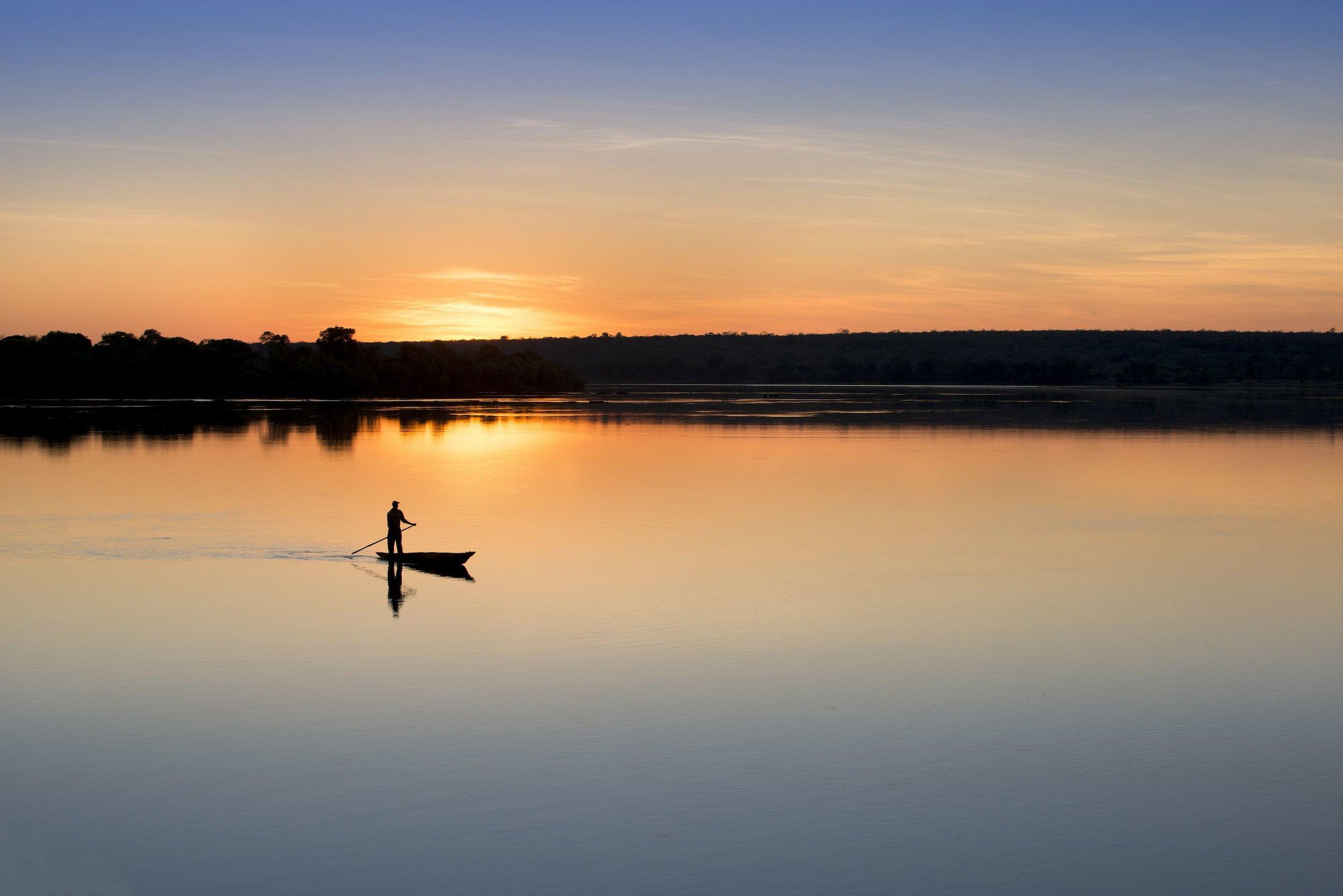lrc_sunset_mokoro2.jpg