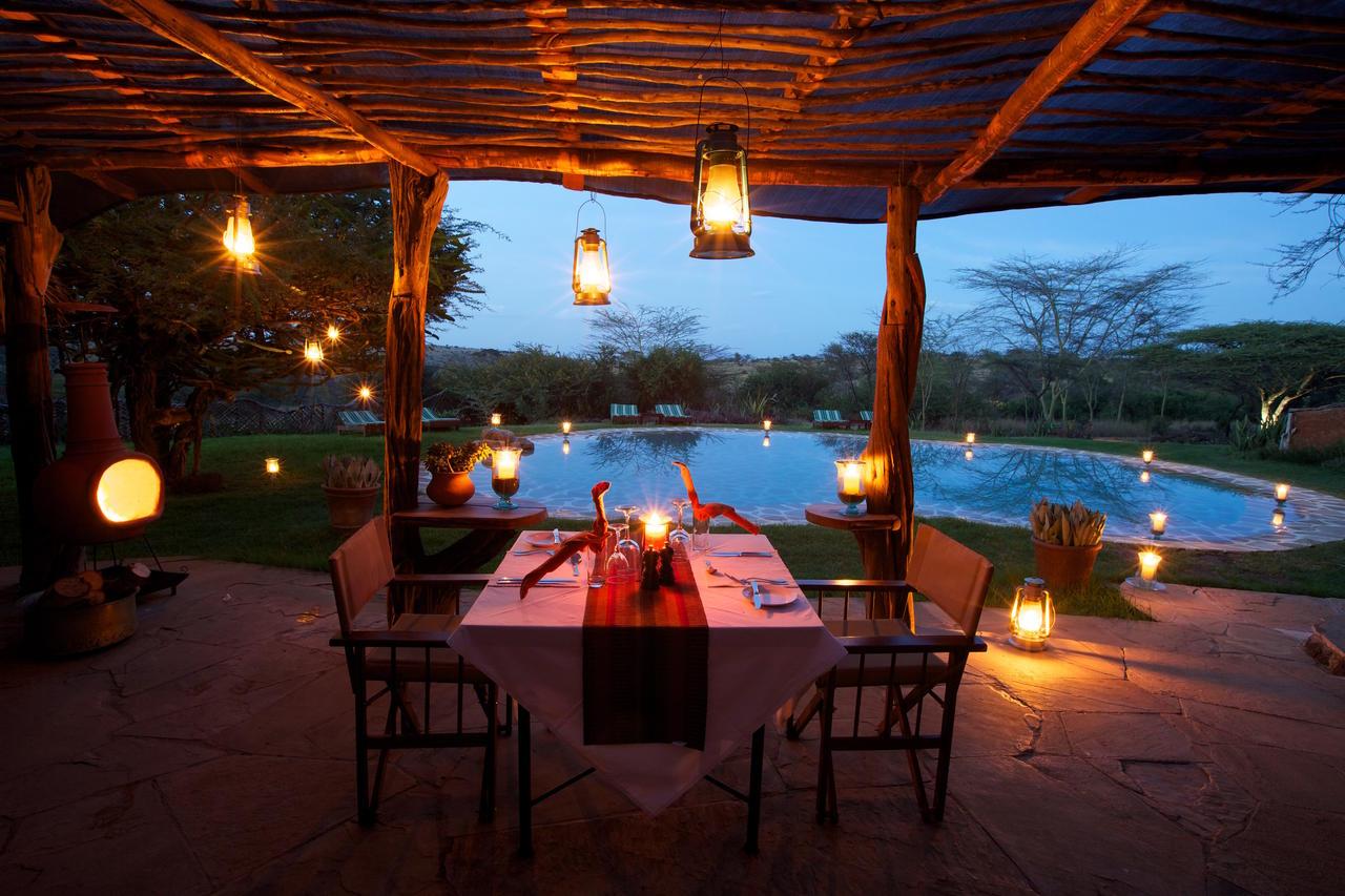 our best safari experiences - top kenya experiences