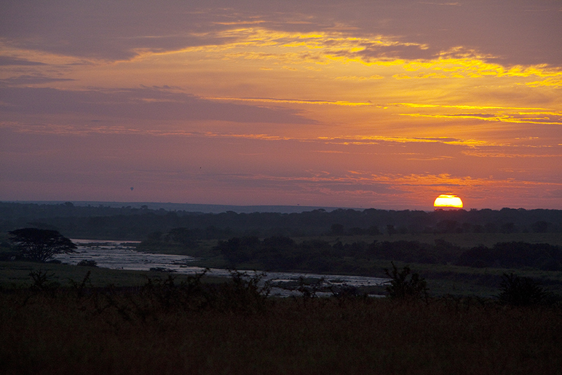 Olakira-camp-sunset.jpg