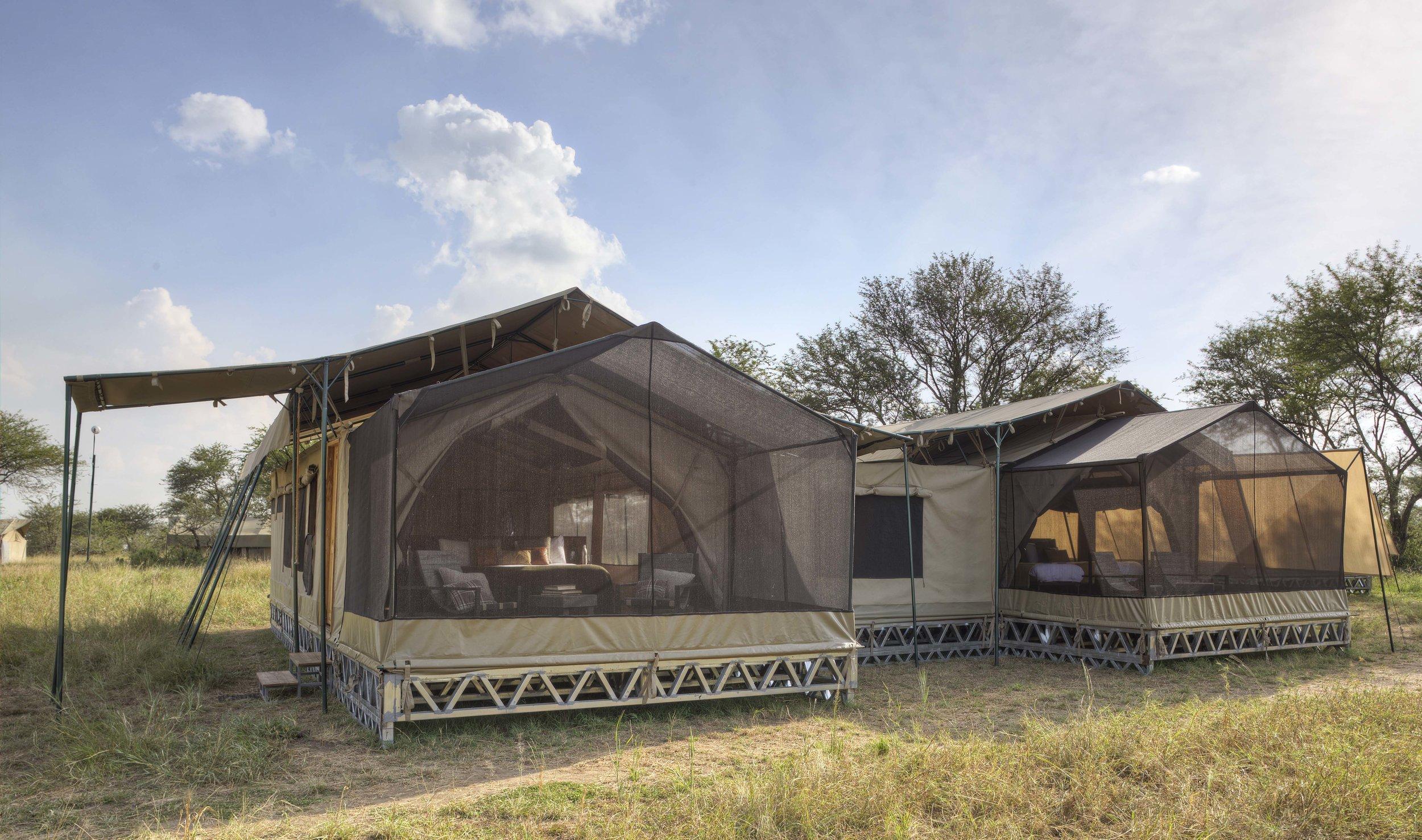 Olakira-Family-tent-star-gazing-tents.jpg