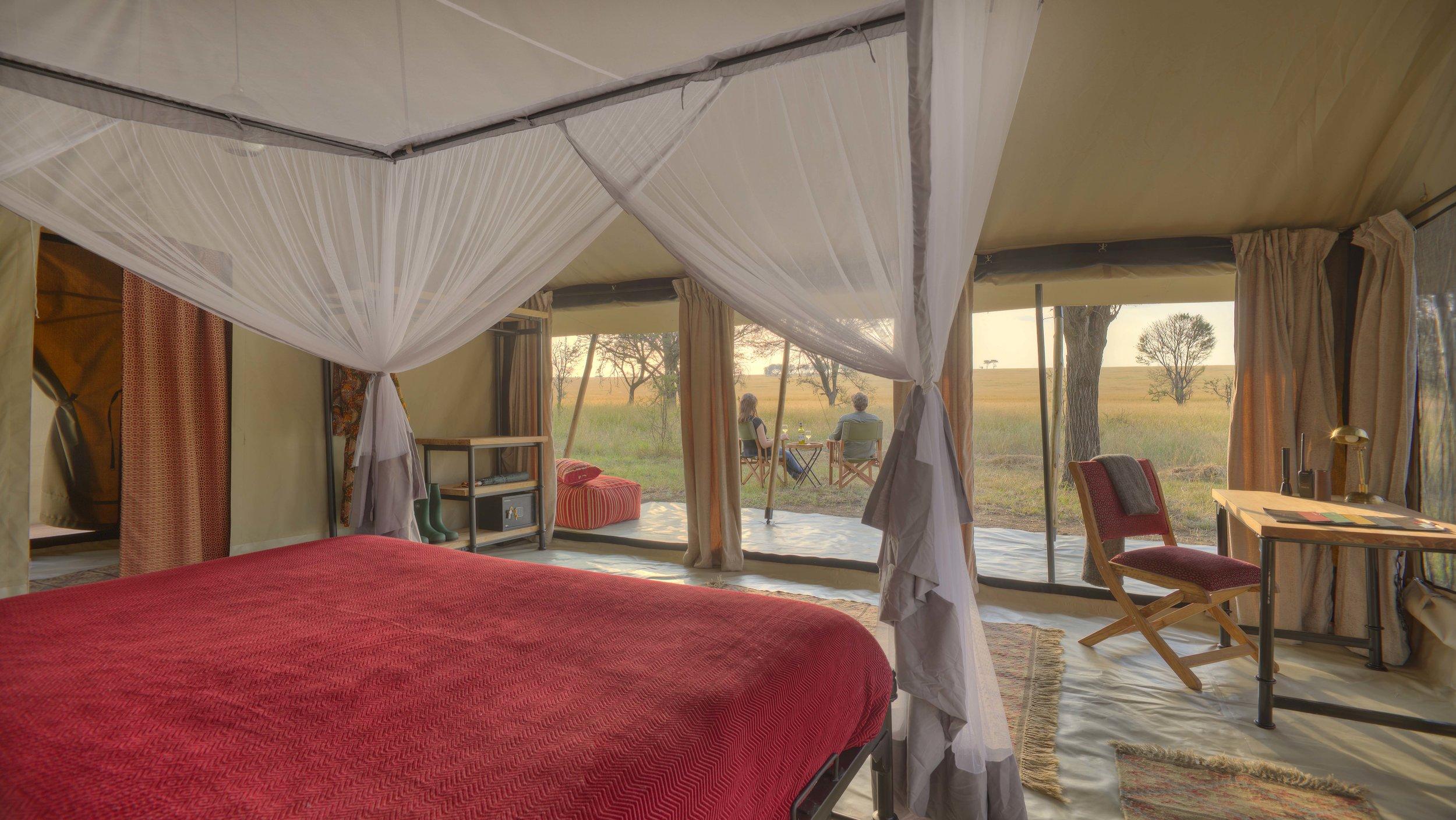 kimondo-camp-bedroom.jpg