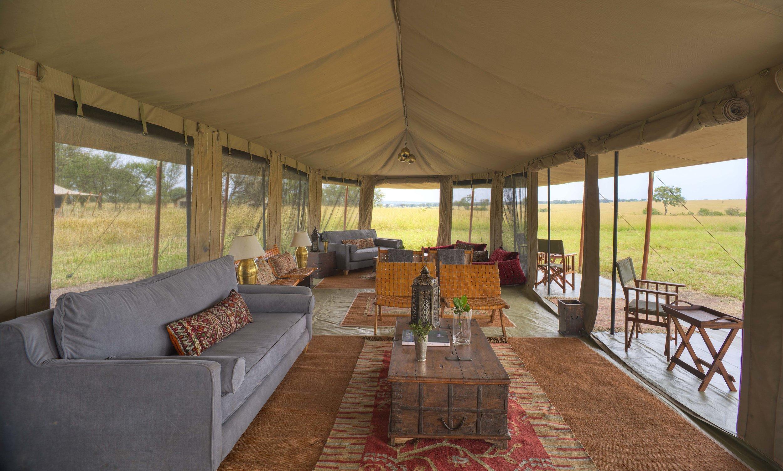 kimondo-camp-lounge.jpg