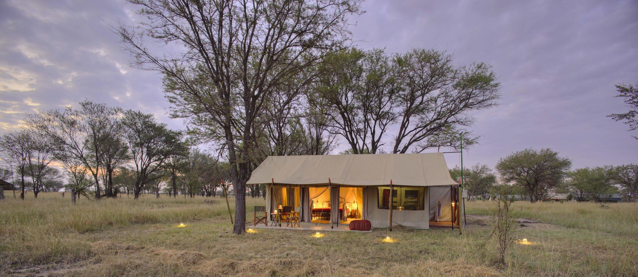 kimondo-camp-tent-exterior.jpg