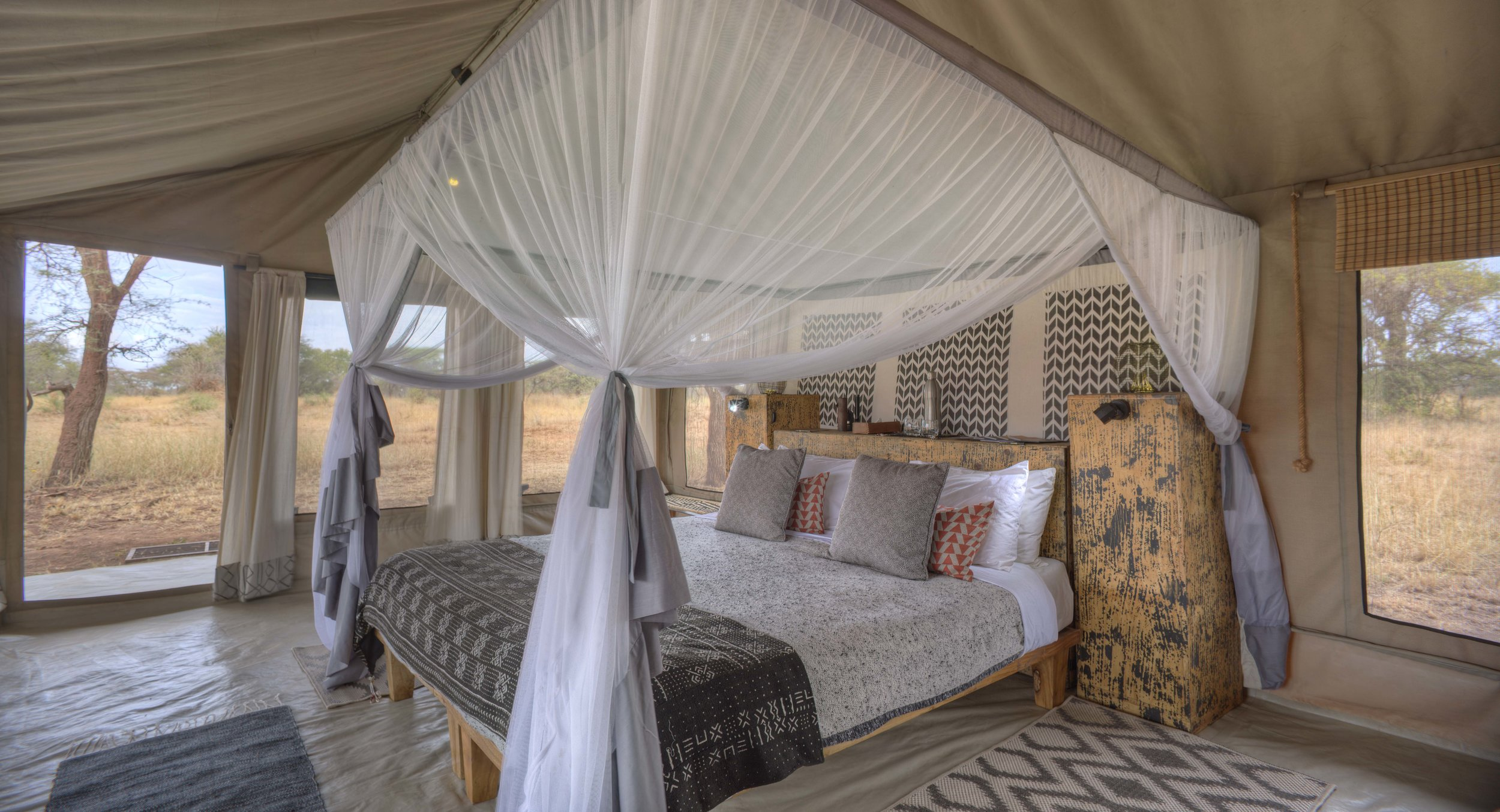 ubuntu-camp-bed.jpg