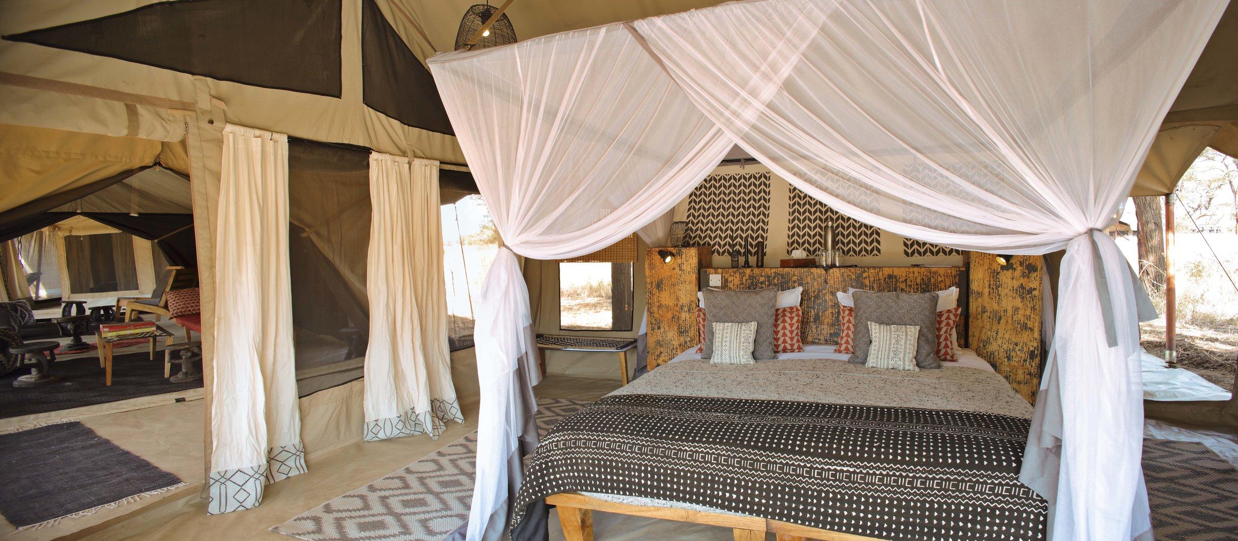 ubuntu-camp-family-tent-interior.jpg